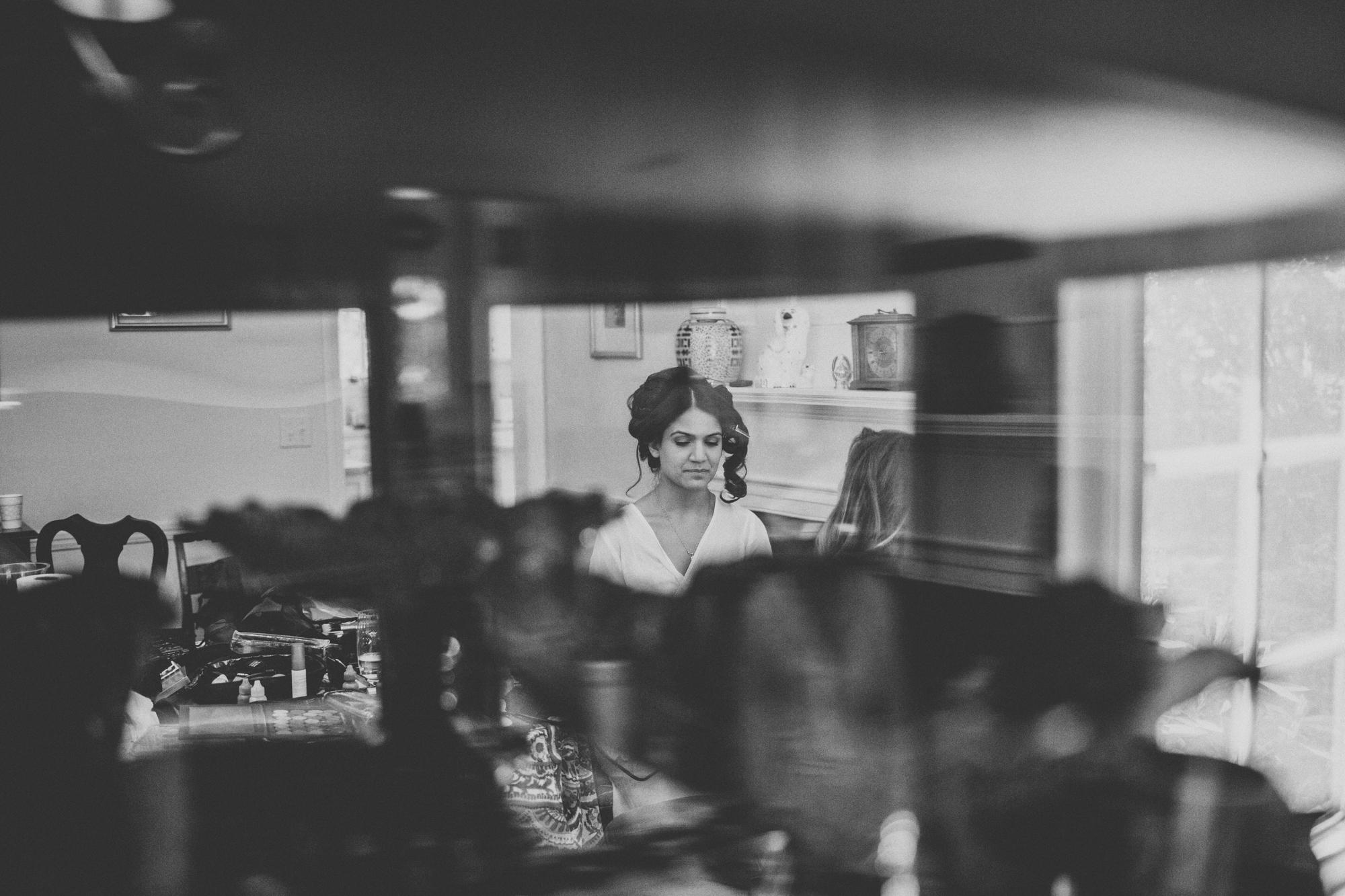 Mt Hope Farm Wedding @Anne-Claire Brun 02