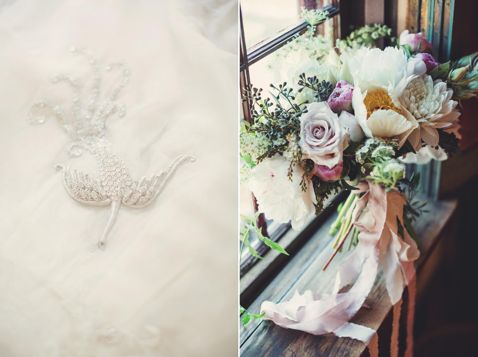 Mt Hope Farm Wedding @Anne-Claire Brun 04