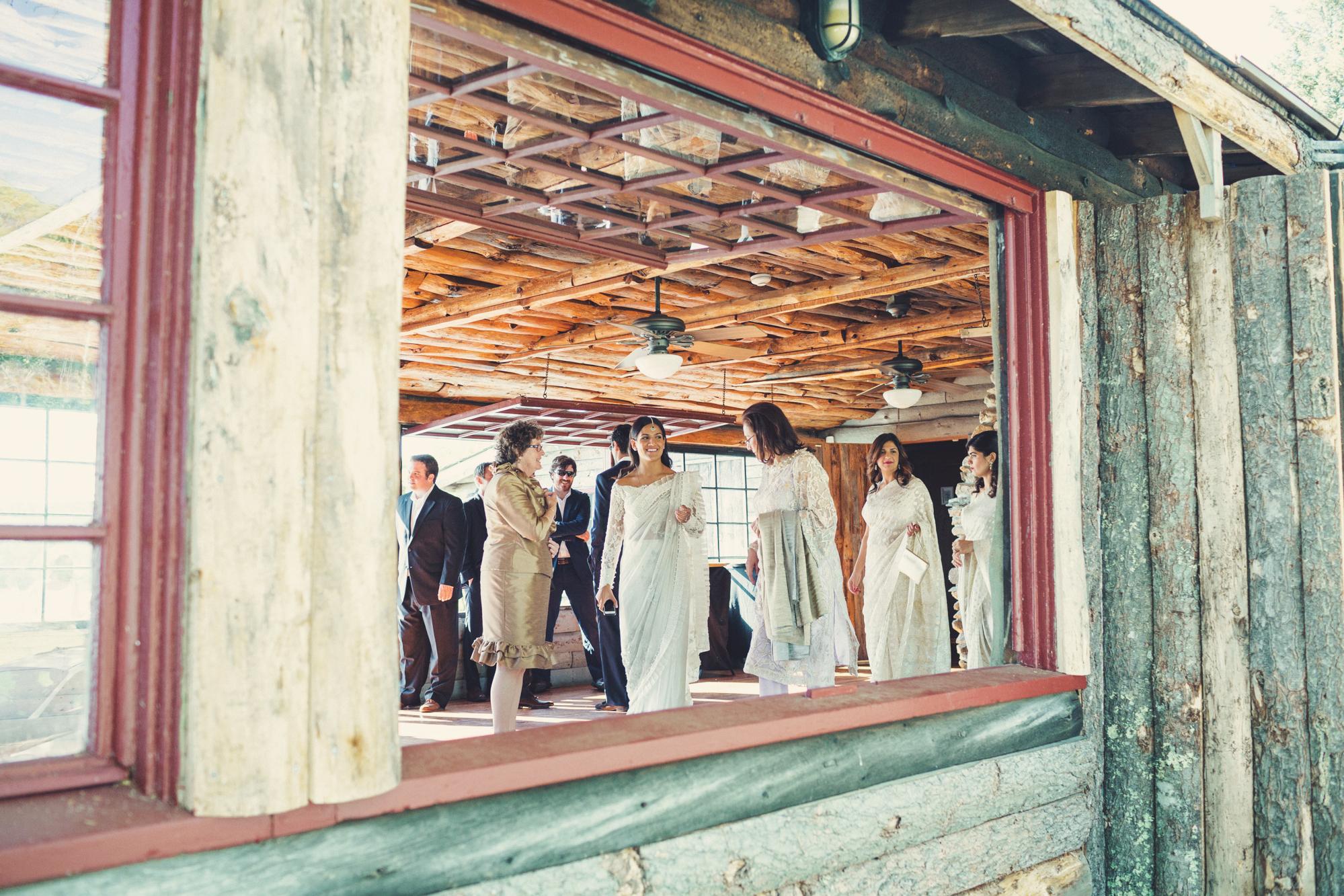 Mt Hope Farm Wedding @Anne-Claire Brun 17