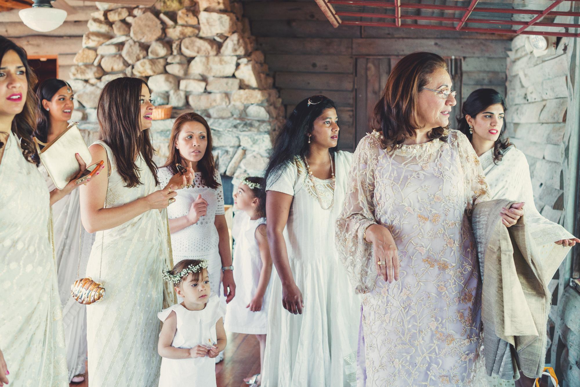 Mt Hope Farm Wedding @Anne-Claire Brun 18