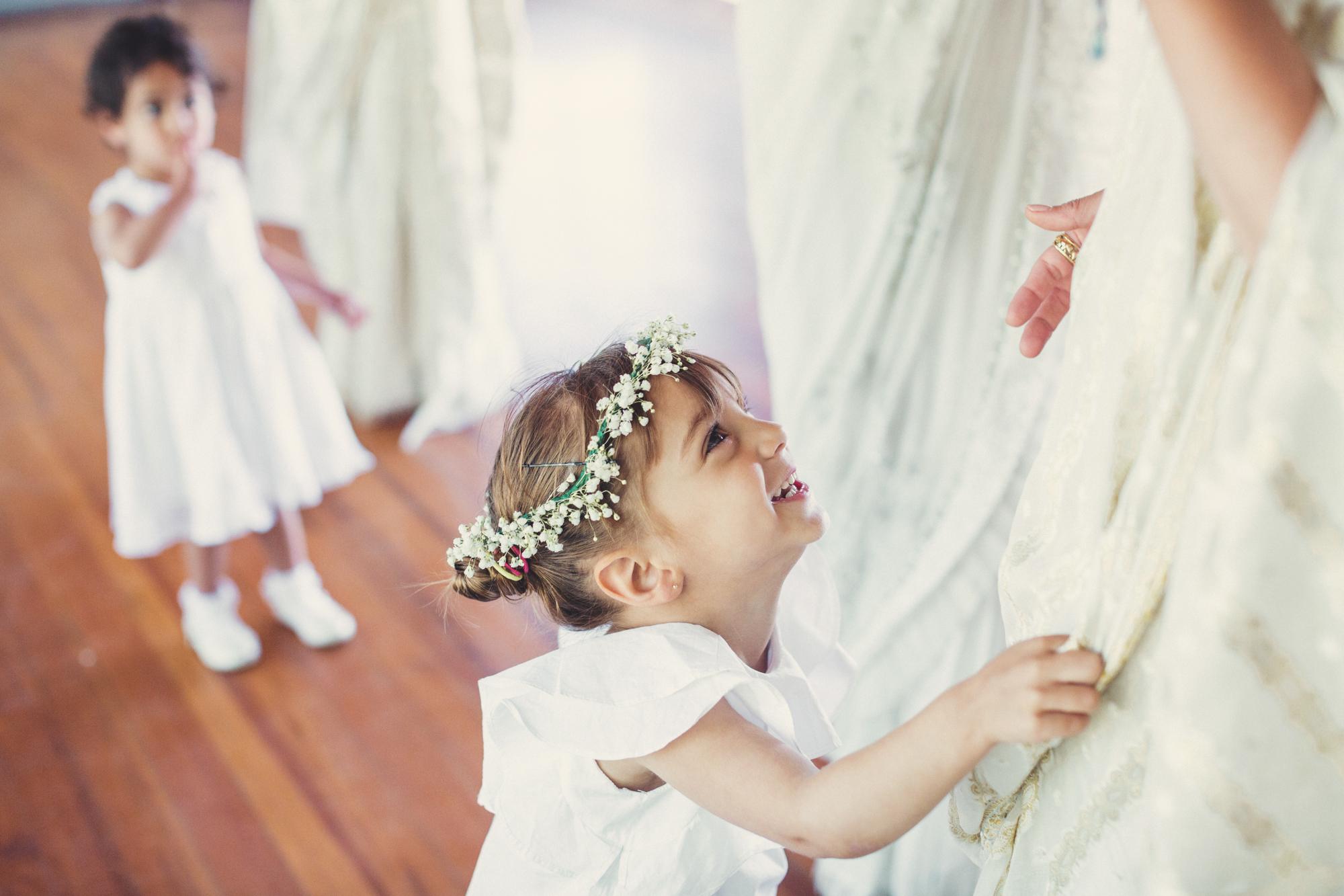 Mt Hope Farm Wedding @Anne-Claire Brun 19