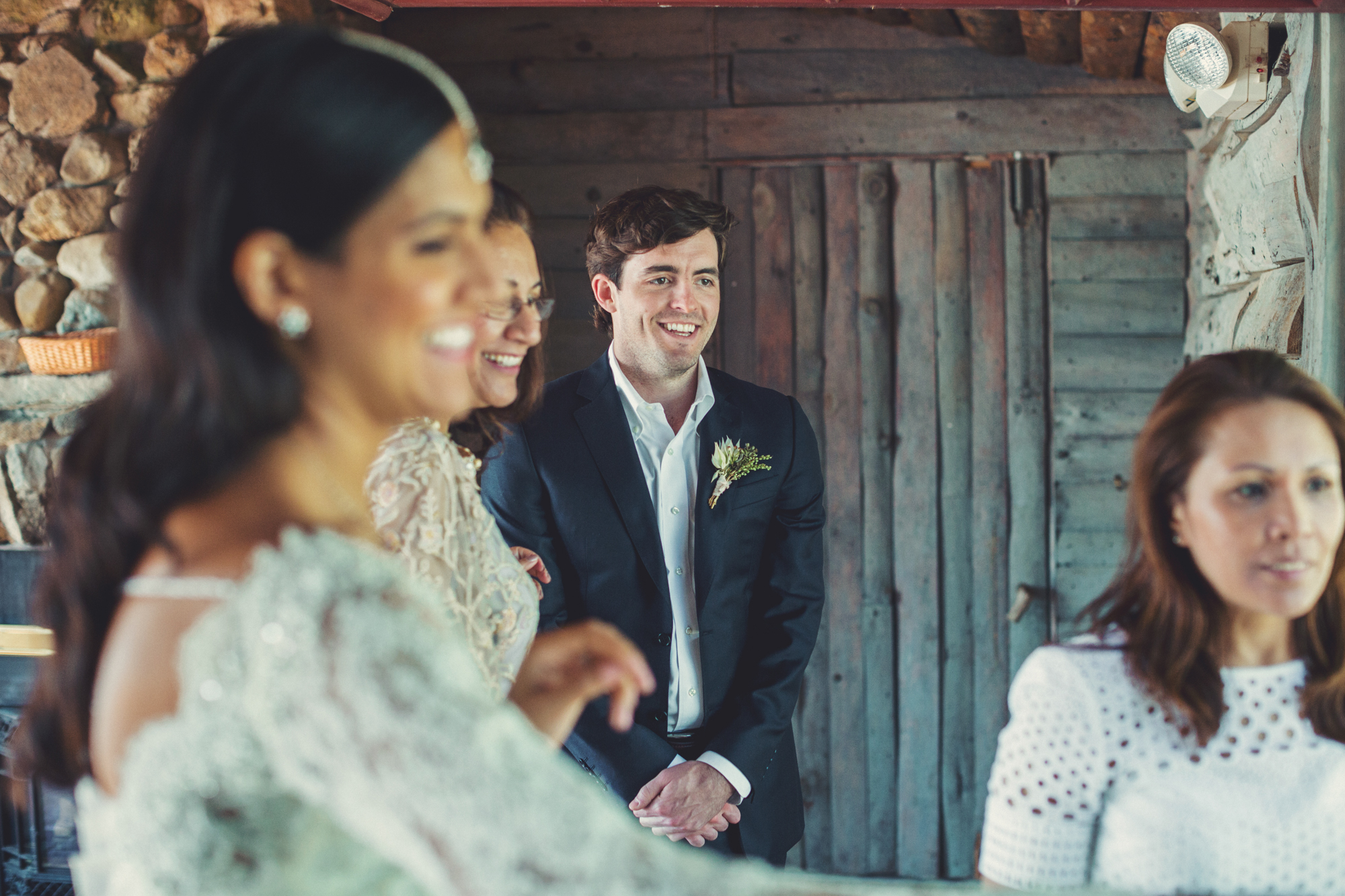 Mt Hope Farm Wedding @Anne-Claire Brun 20