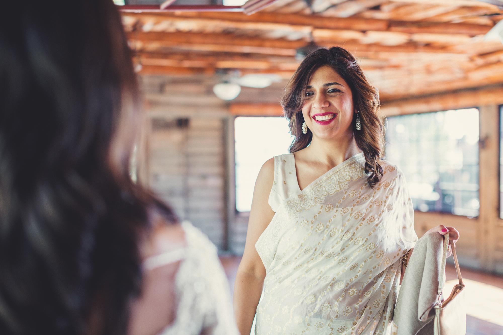 Mt Hope Farm Wedding @Anne-Claire Brun 21