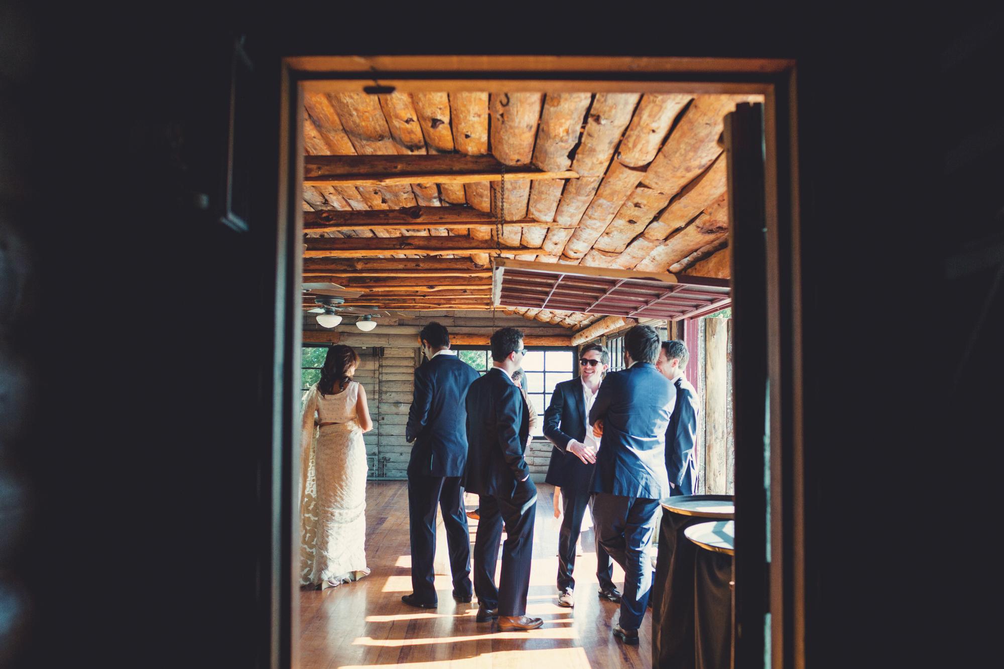 Mt Hope Farm Wedding @Anne-Claire Brun 23