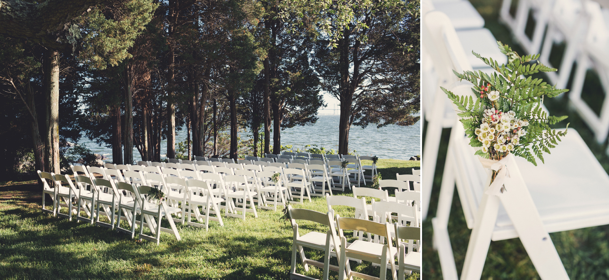 Mt Hope Farm Wedding @Anne-Claire Brun 27