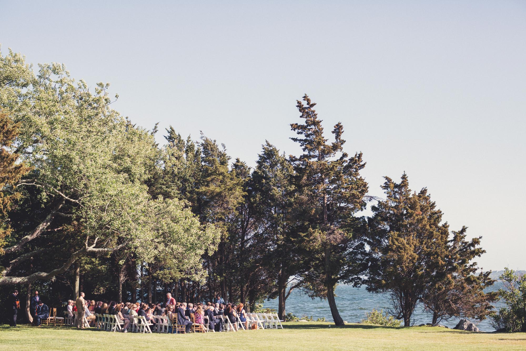 Mt Hope Farm Wedding @Anne-Claire Brun 28