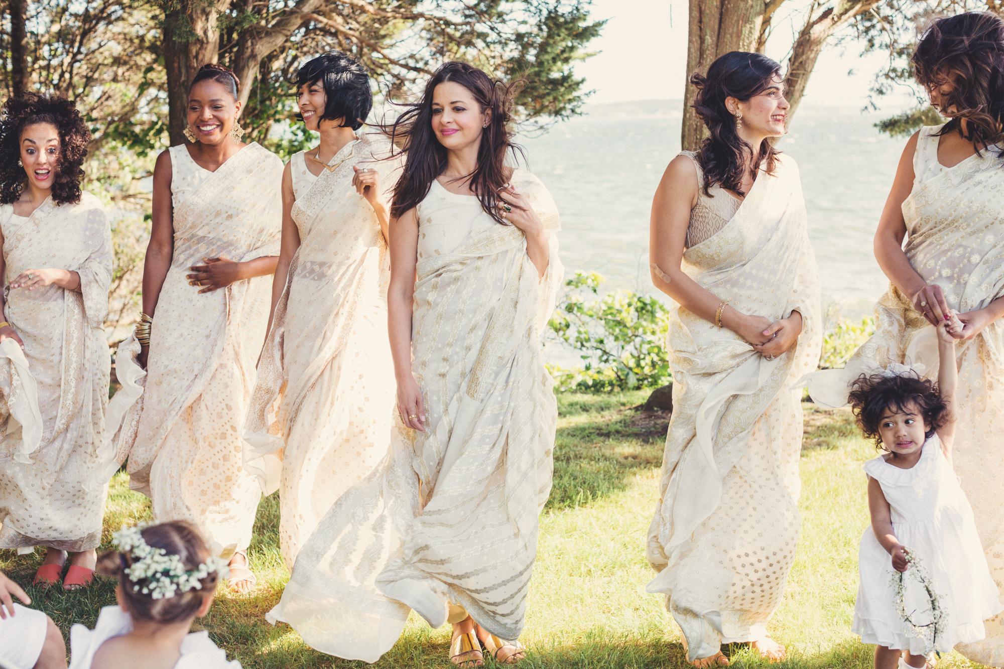 Mt Hope Farm Wedding @Anne-Claire Brun 29