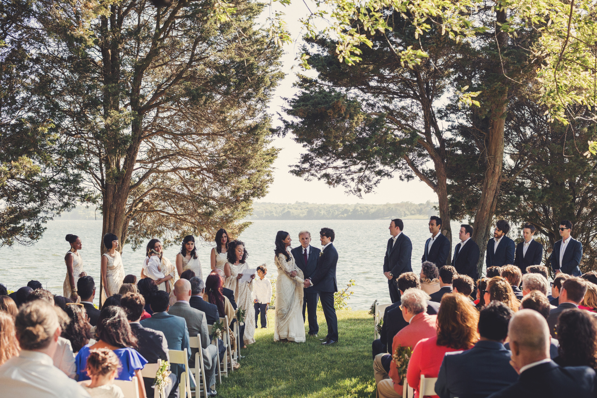 Mt Hope Farm Wedding @Anne-Claire Brun 31