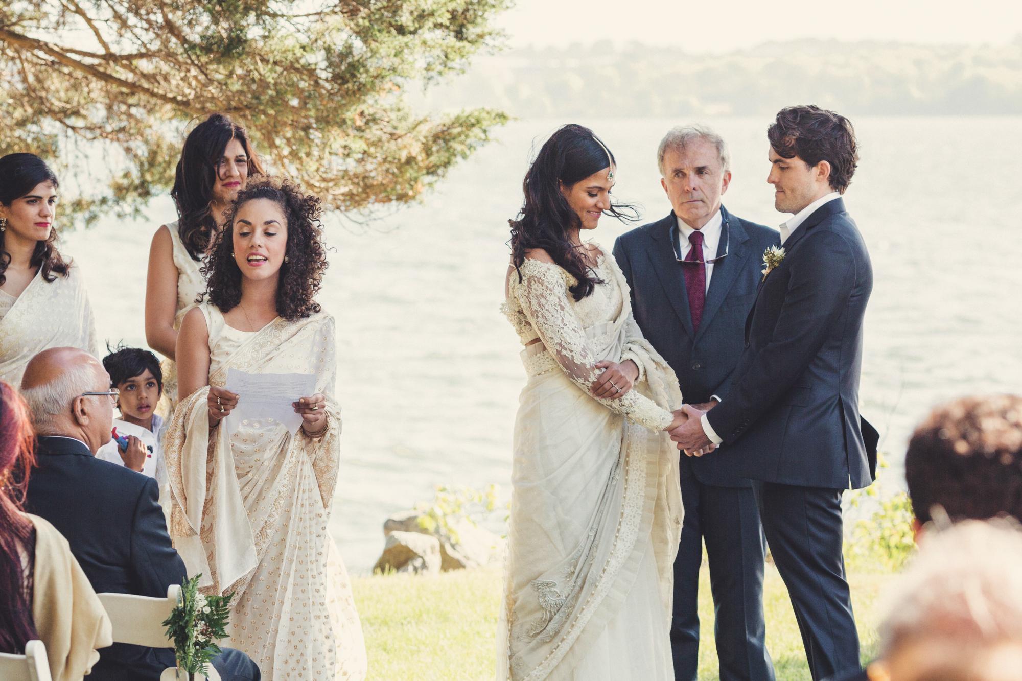Mt Hope Farm Wedding @Anne-Claire Brun 32