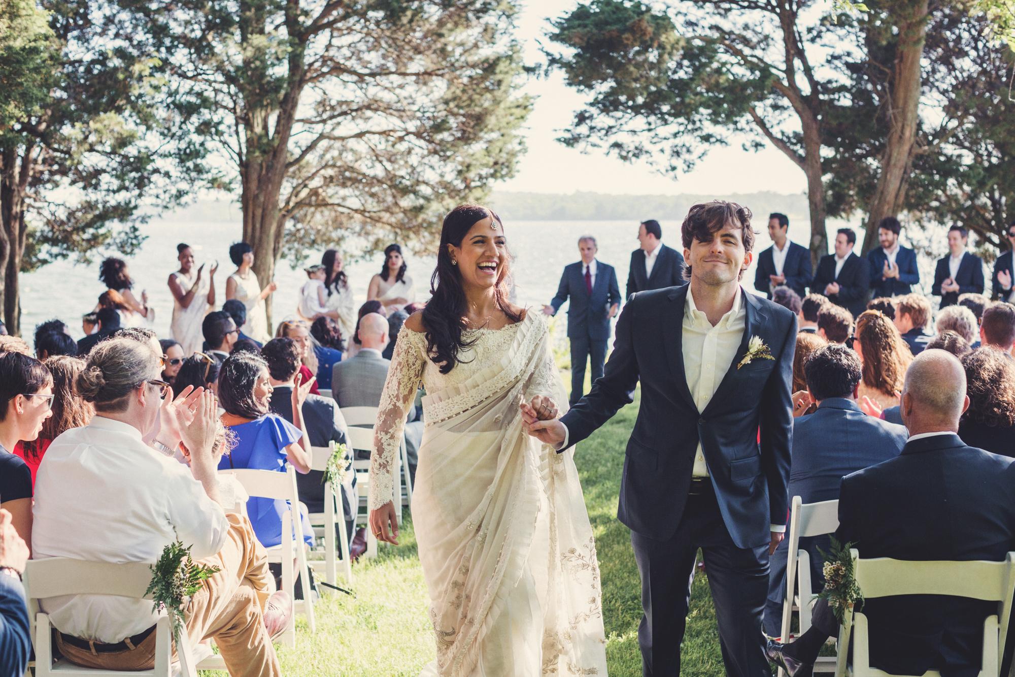 Mt Hope Farm Wedding @Anne-Claire Brun 33