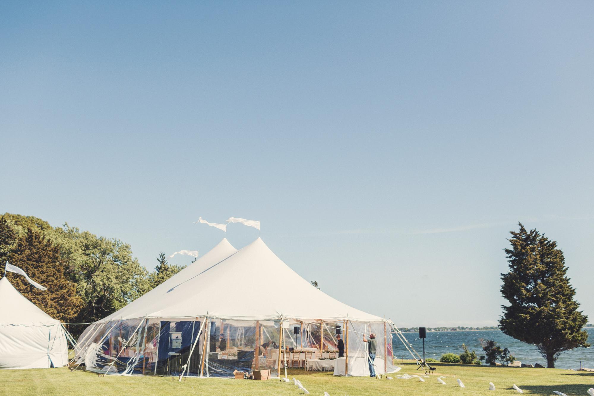 Mt Hope Farm Wedding @Anne-Claire Brun 41