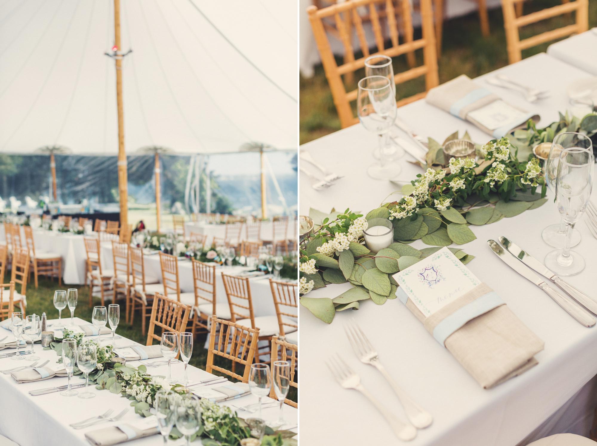 Mt Hope Farm Wedding @Anne-Claire Brun 42