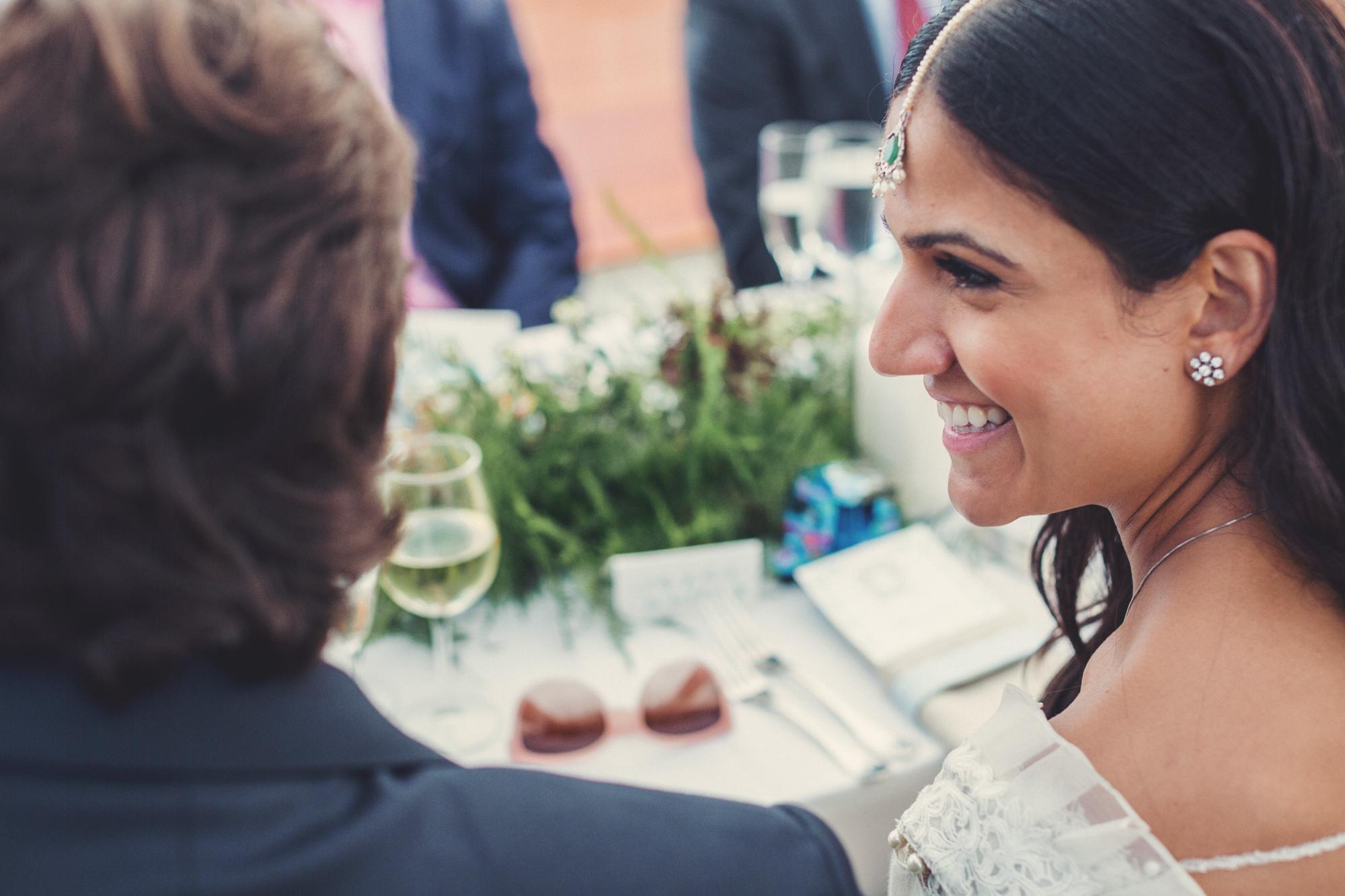Mt Hope Farm Wedding @Anne-Claire Brun 45