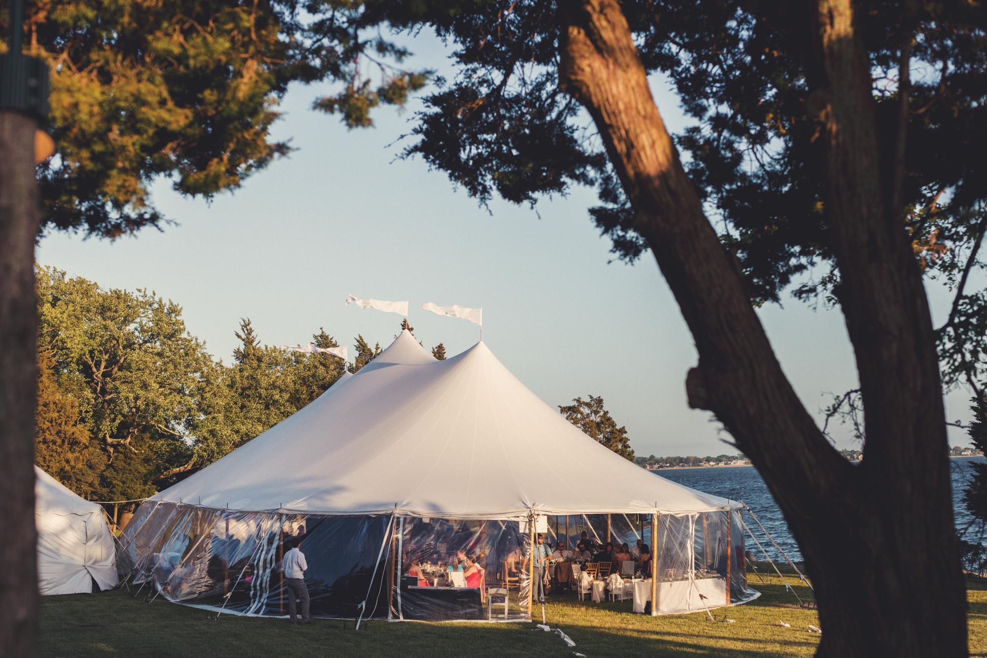 Mt Hope Farm Wedding @Anne-Claire Brun 48