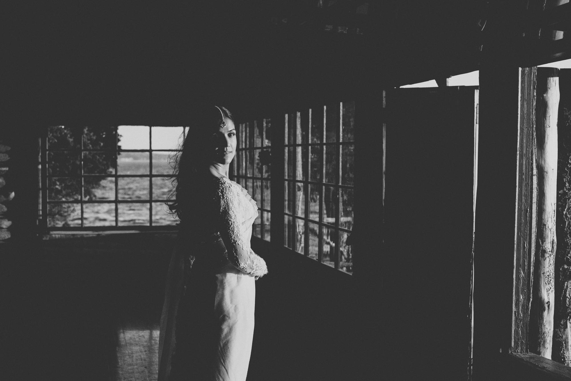 Mt Hope Farm Wedding @Anne-Claire Brun 59