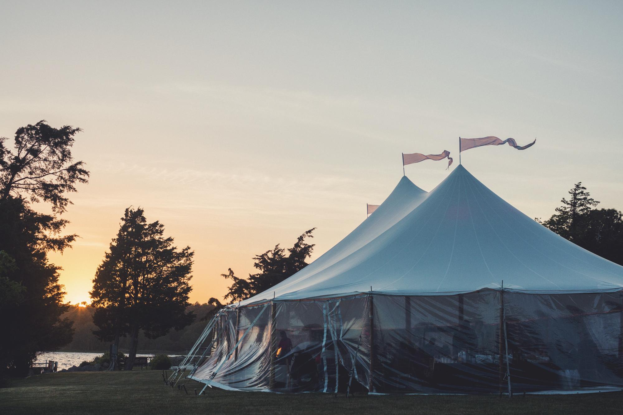 Mt Hope Farm Wedding @Anne-Claire Brun 64
