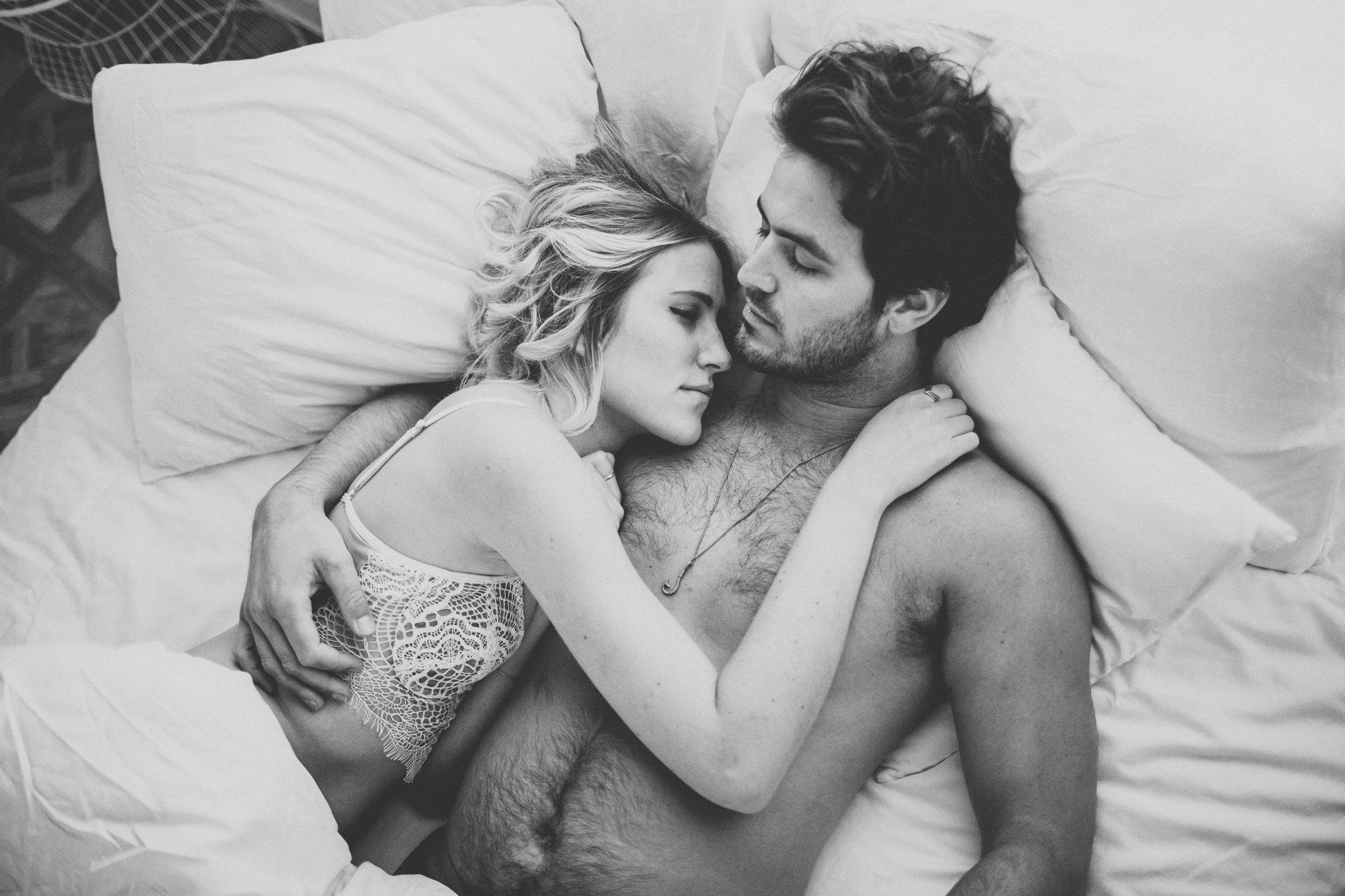 entimate