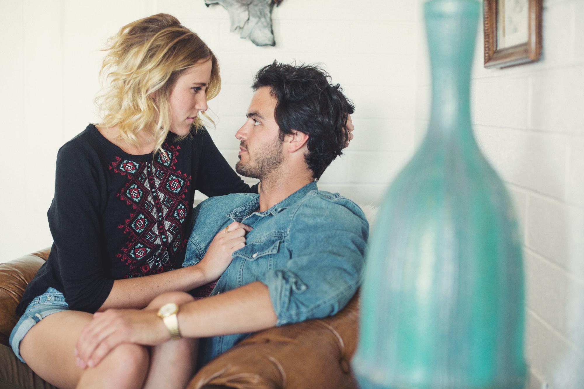 Intimate Couple Session@Anne-Claire Brun 53