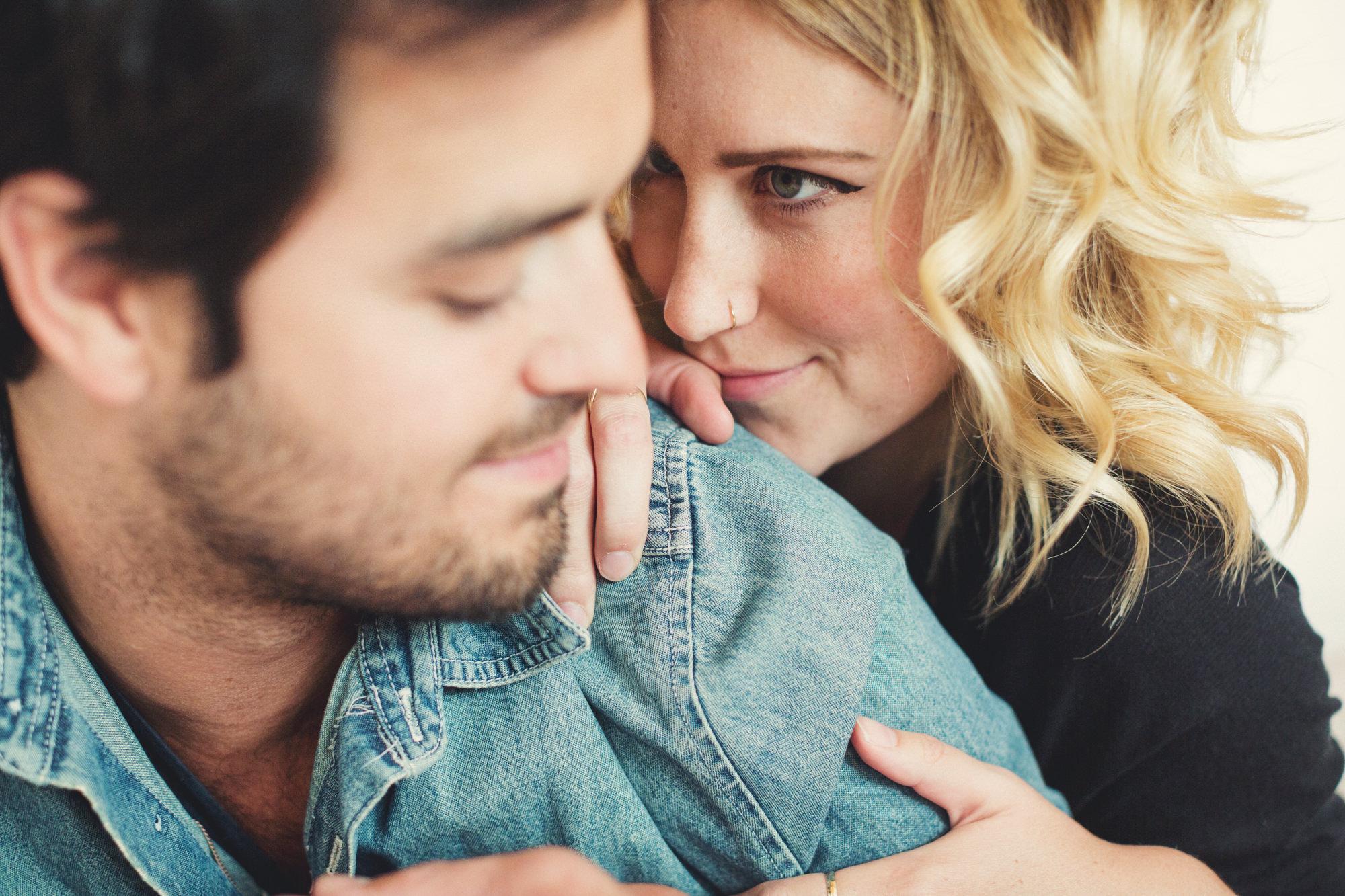 Intimate Couple Session@Anne-Claire Brun 63