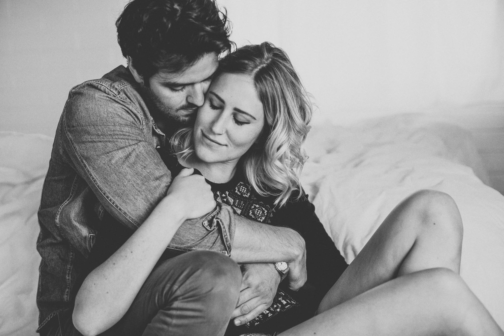 Intimate Couple Session@Anne-Claire Brun 70