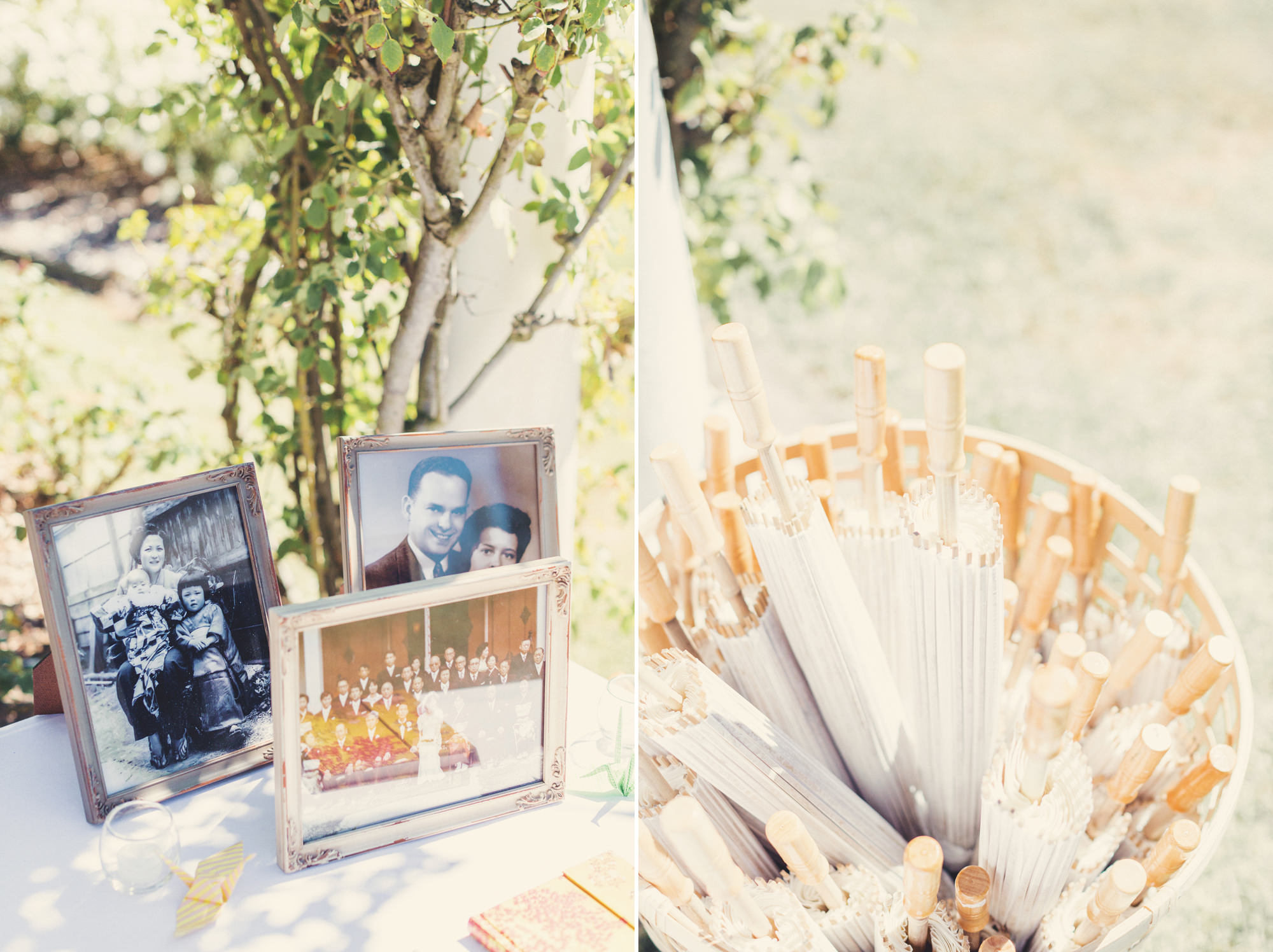 Garden Valley Ranch Wedding@Anne-Claire Brun 38
