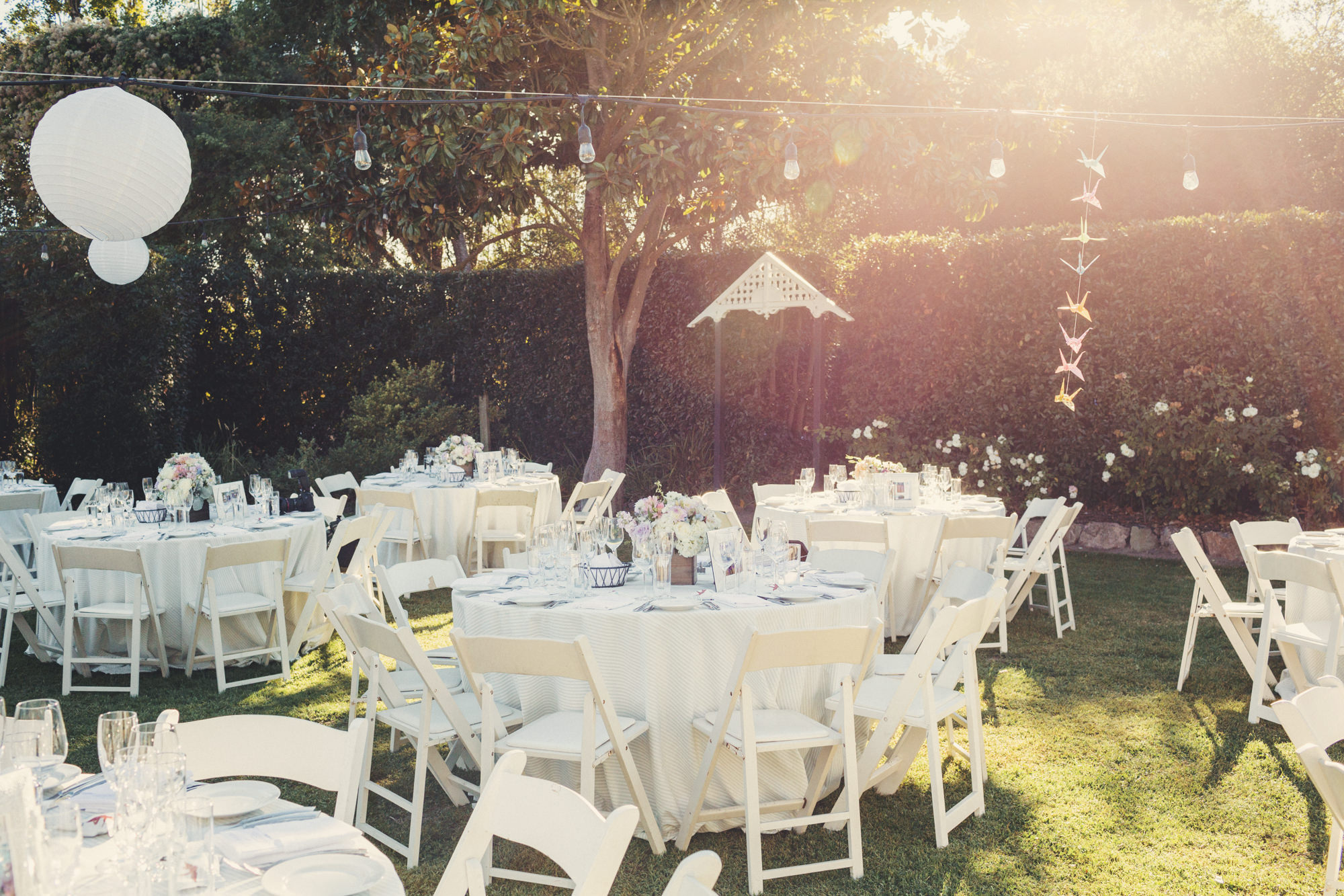Garden Valley Ranch Wedding@Anne-Claire Brun 67