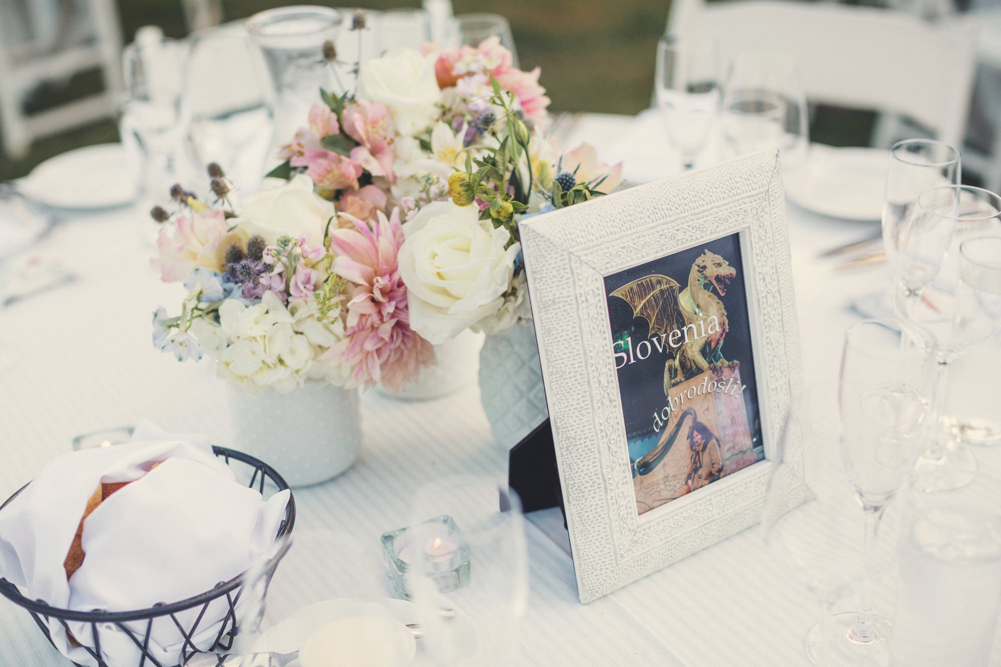 Garden Valley Ranch Wedding@Anne-Claire Brun 72