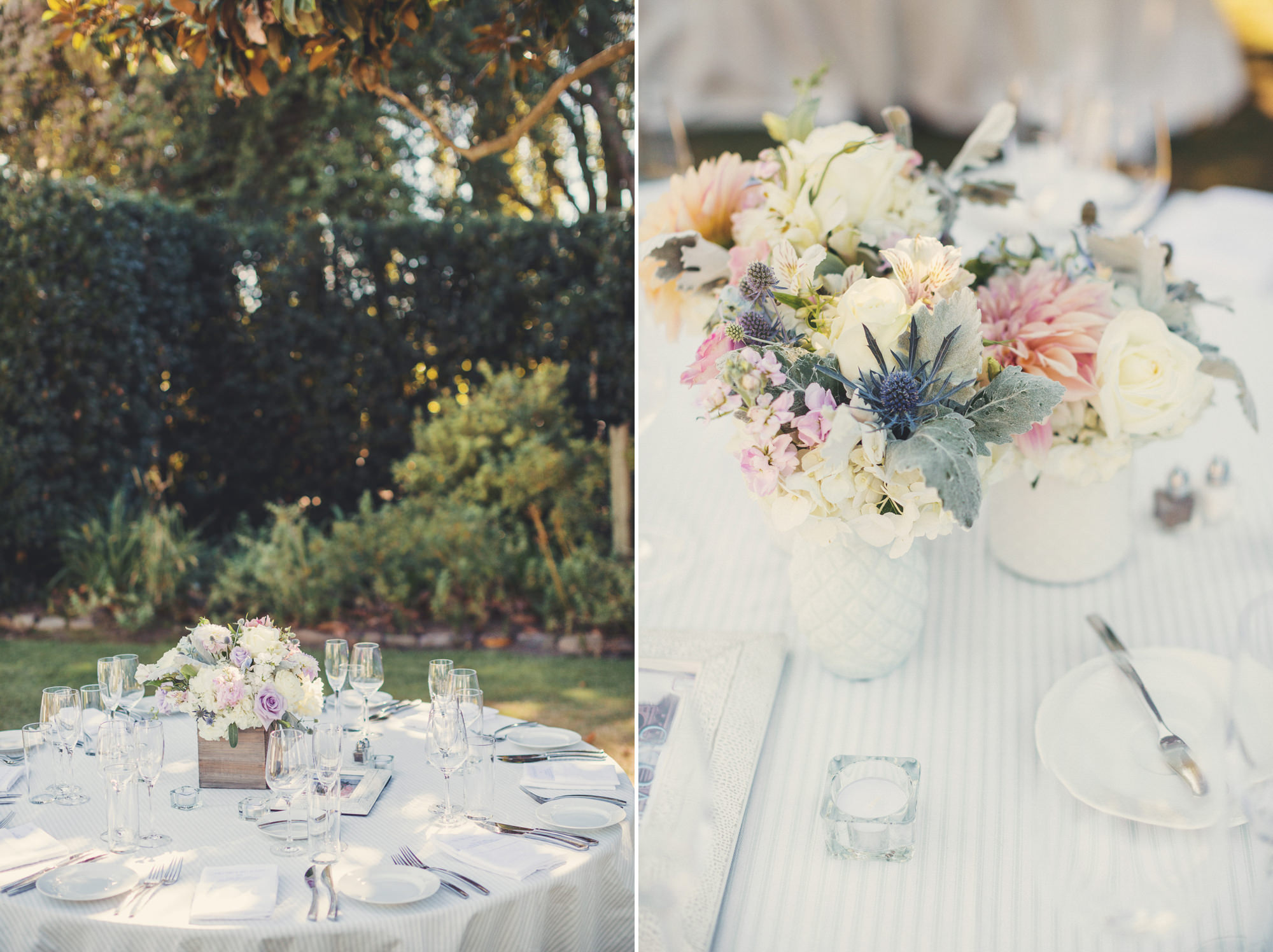 Garden Valley Ranch Wedding@Anne-Claire Brun 73