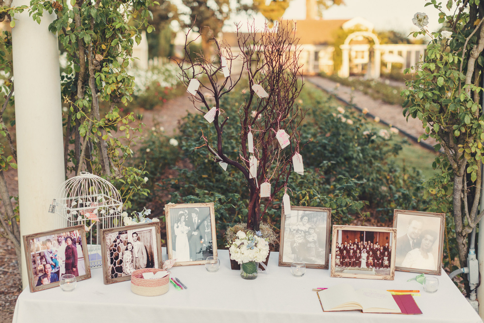 Garden Valley Ranch Wedding@Anne-Claire Brun 75