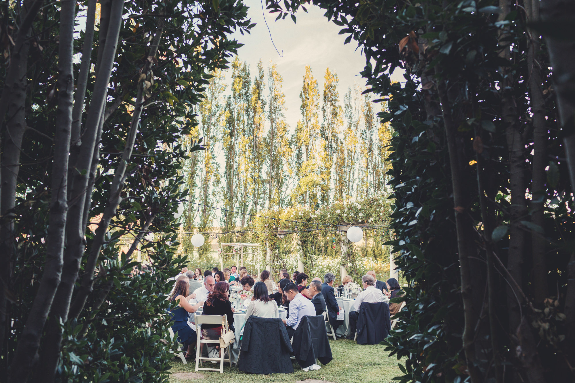 Garden Valley Ranch Wedding@Anne-Claire Brun 79