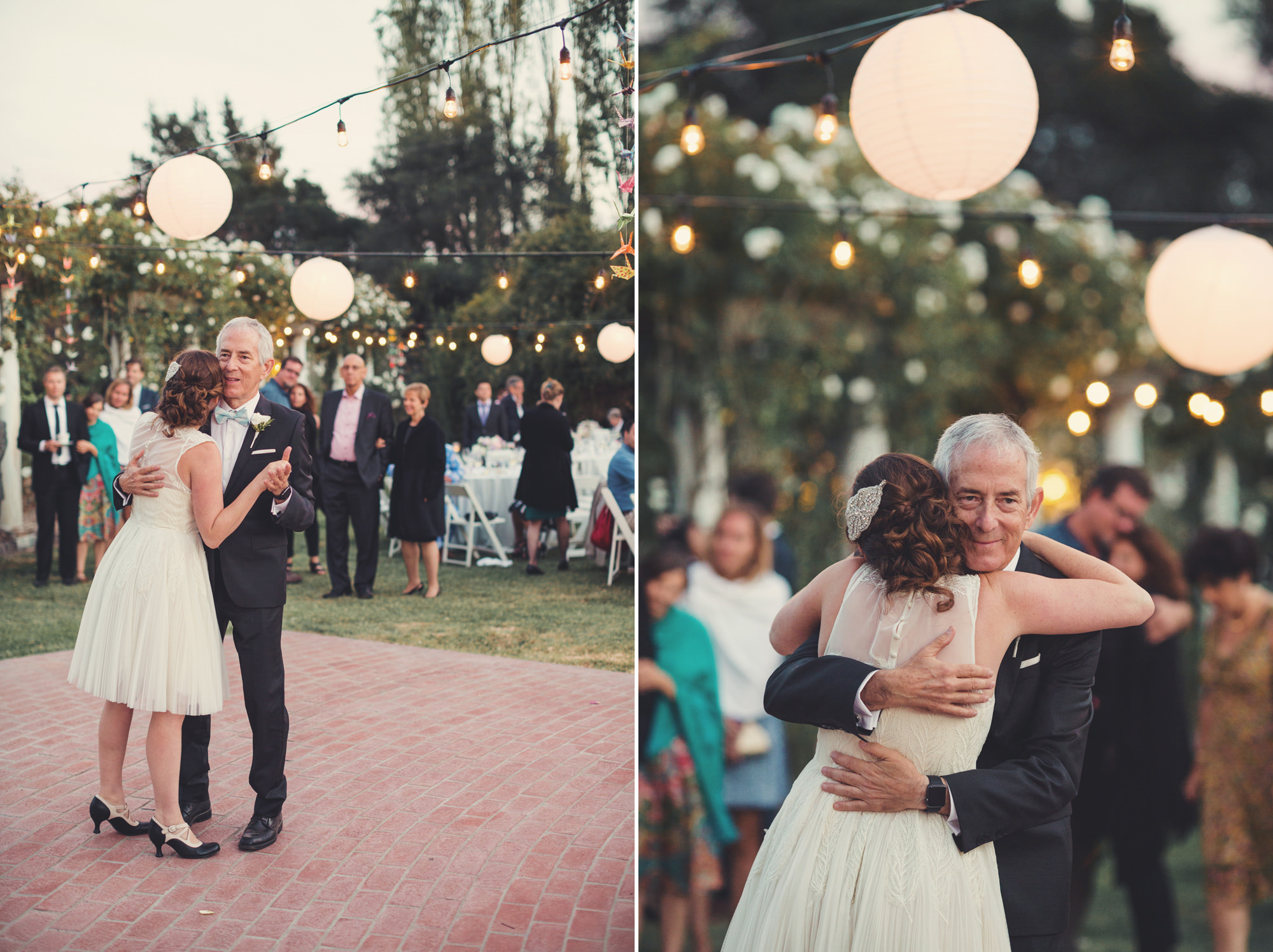 Garden Valley Ranch Wedding@Anne-Claire Brun 94