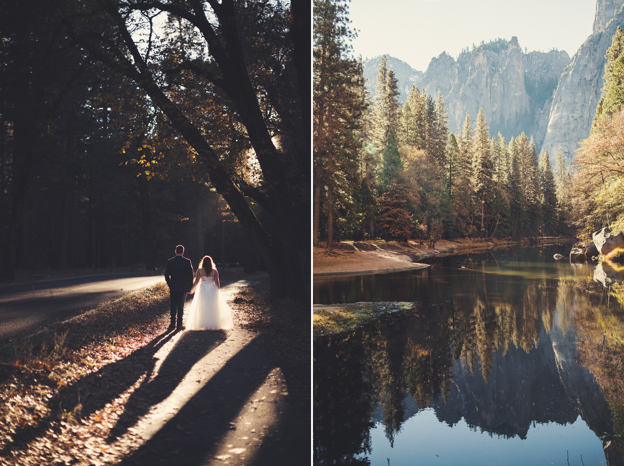 Yosemite wedding ©Anne-Claire Brun 100