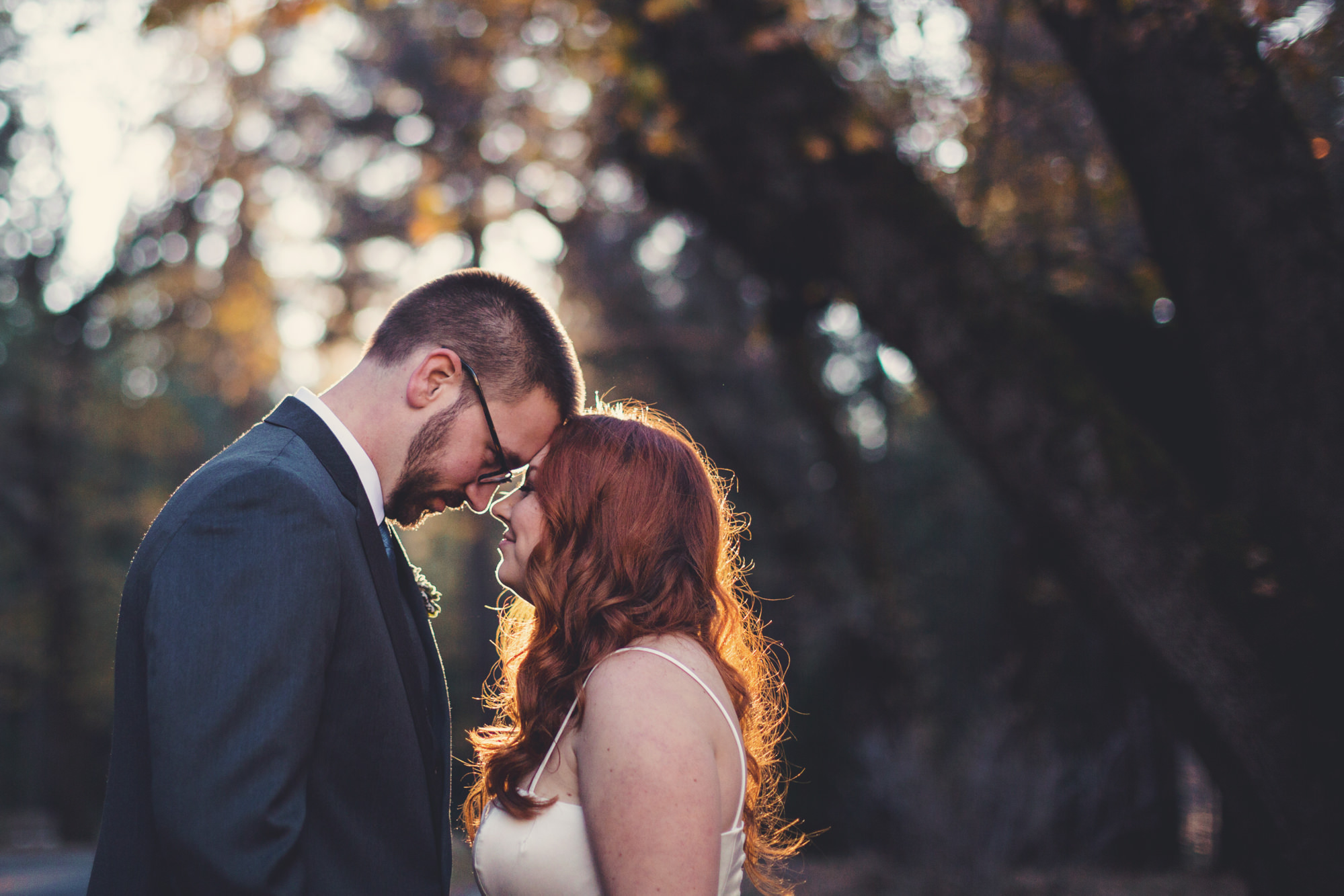 Yosemite wedding ©Anne-Claire Brun 101