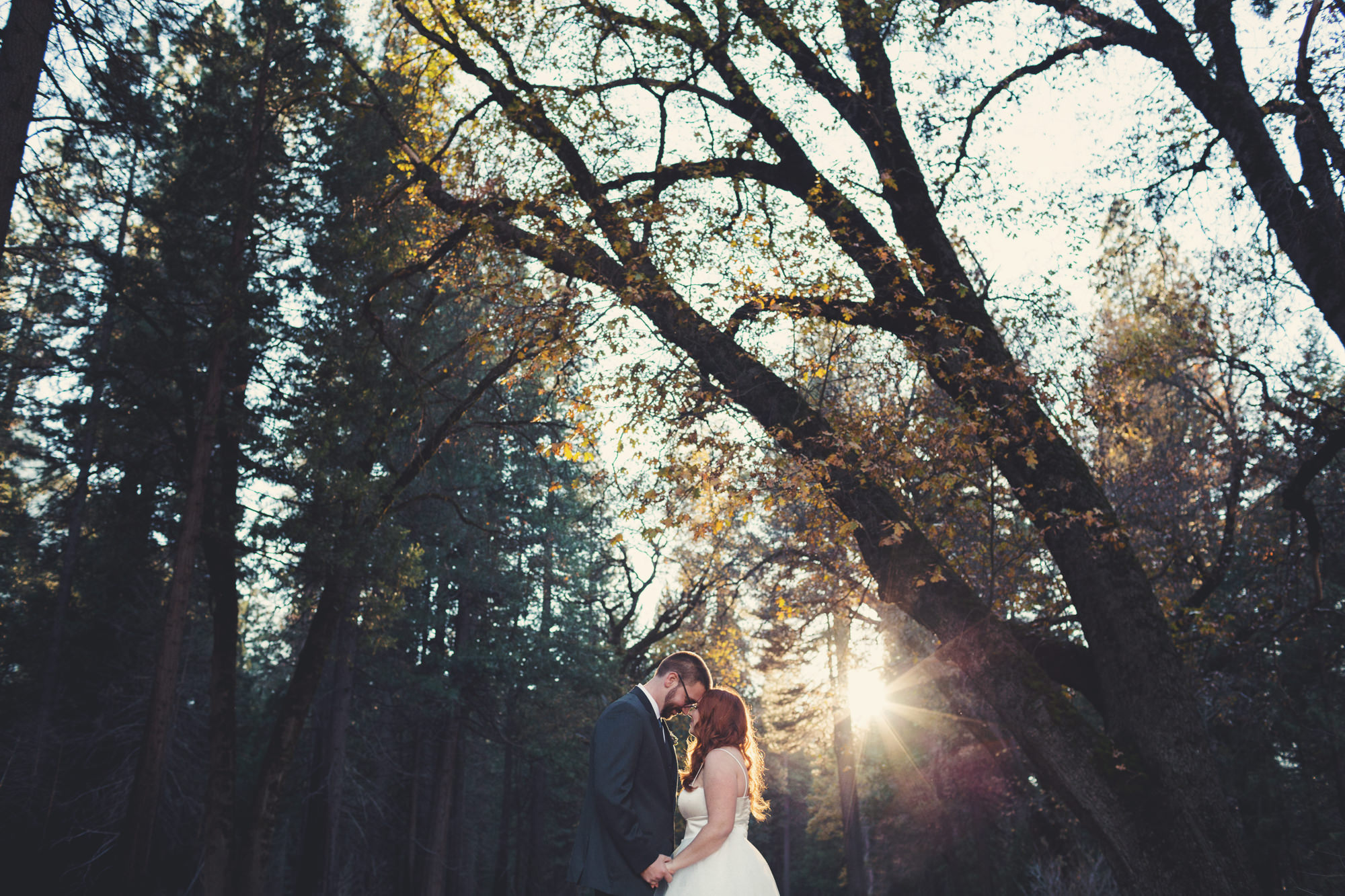 Yosemite wedding ©Anne-Claire Brun 103