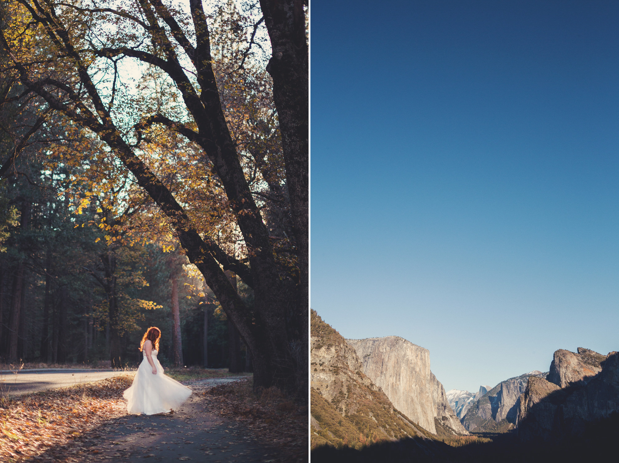 Yosemite wedding ©Anne-Claire Brun 104