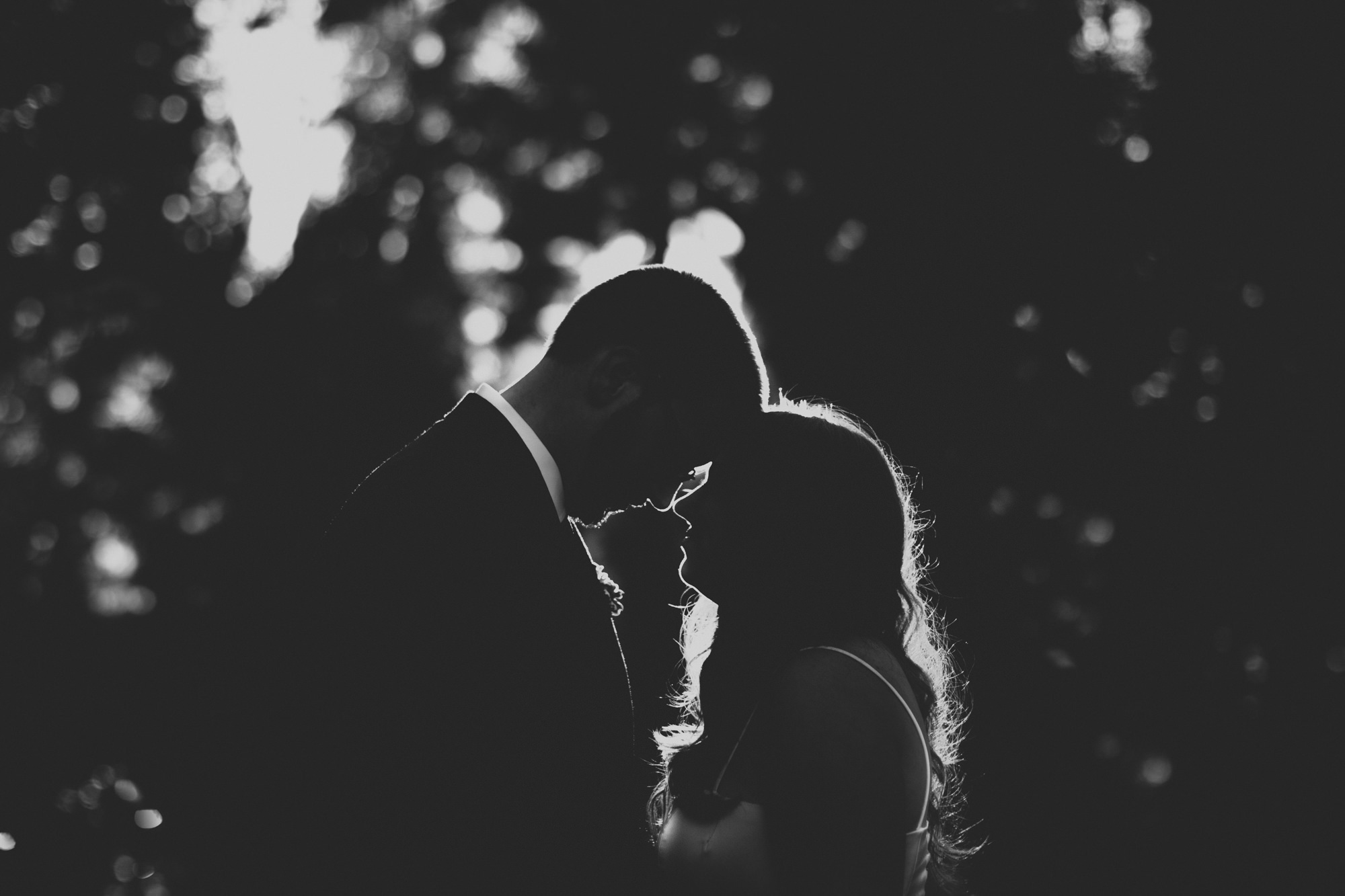 Yosemite wedding ©Anne-Claire Brun 105