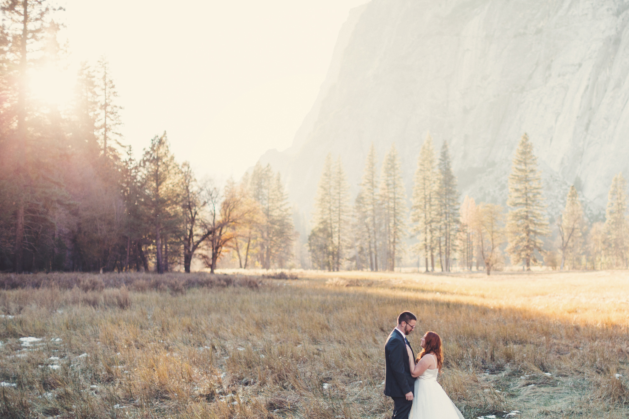 Yosemite wedding ©Anne-Claire Brun 106