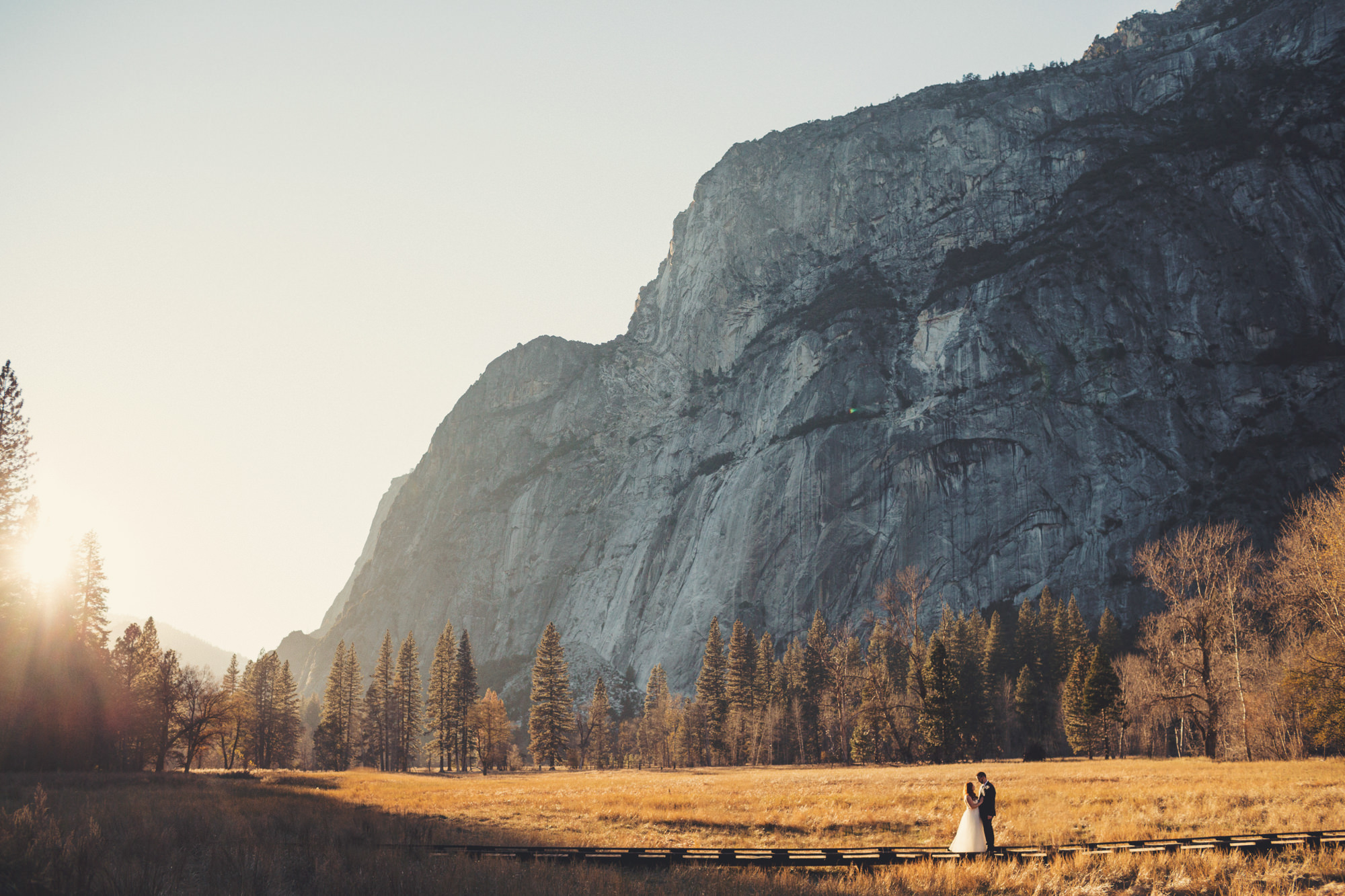 Yosemite wedding ©Anne-Claire Brun 107