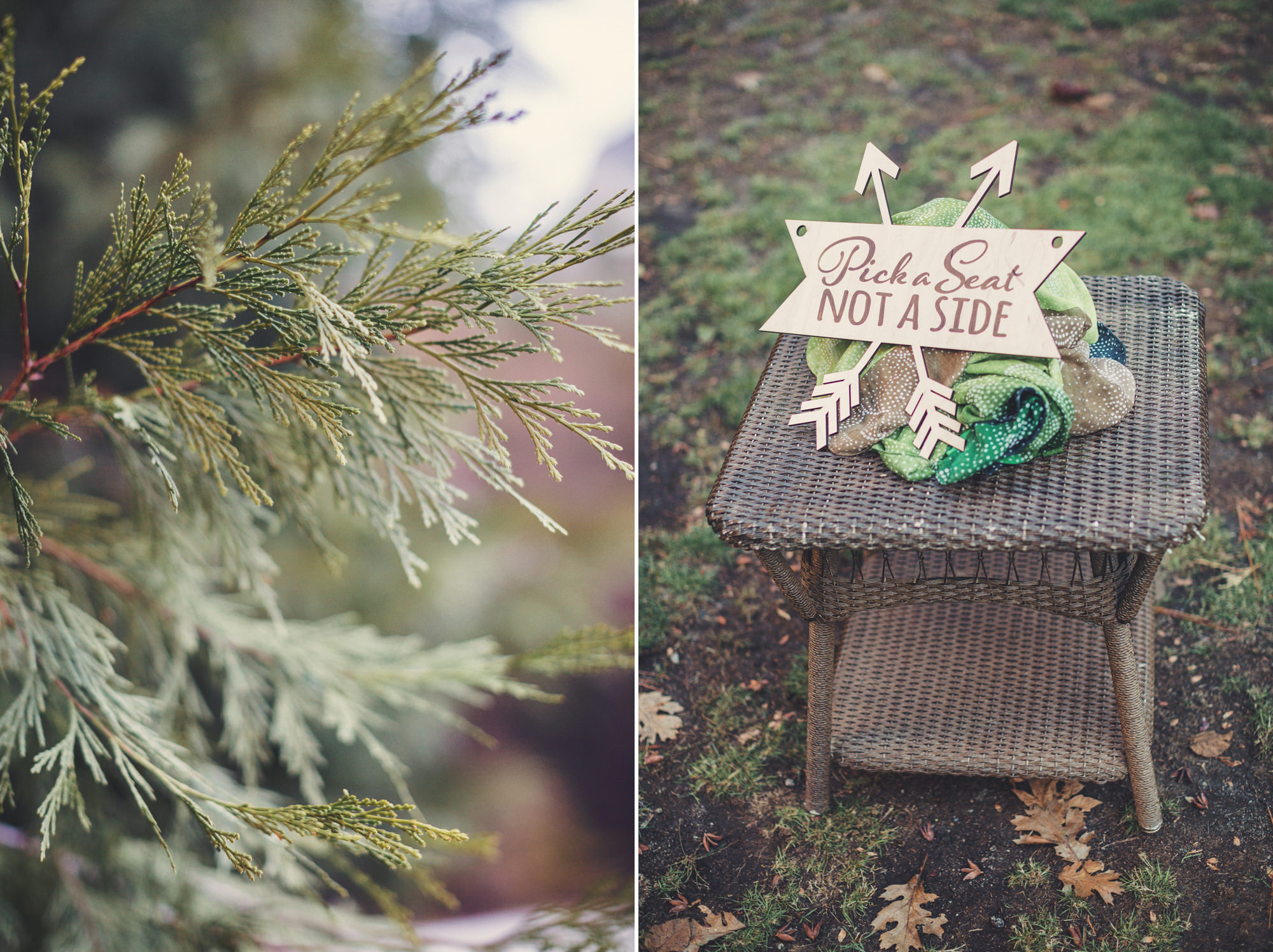 Yosemite wedding ©Anne-Claire Brun 110
