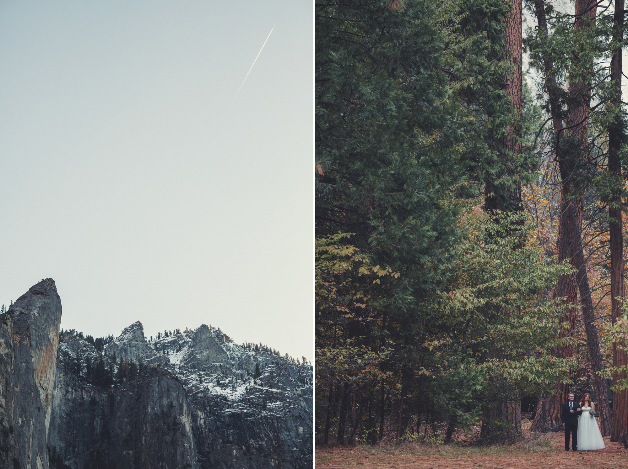 Yosemite wedding ©Anne-Claire Brun 113