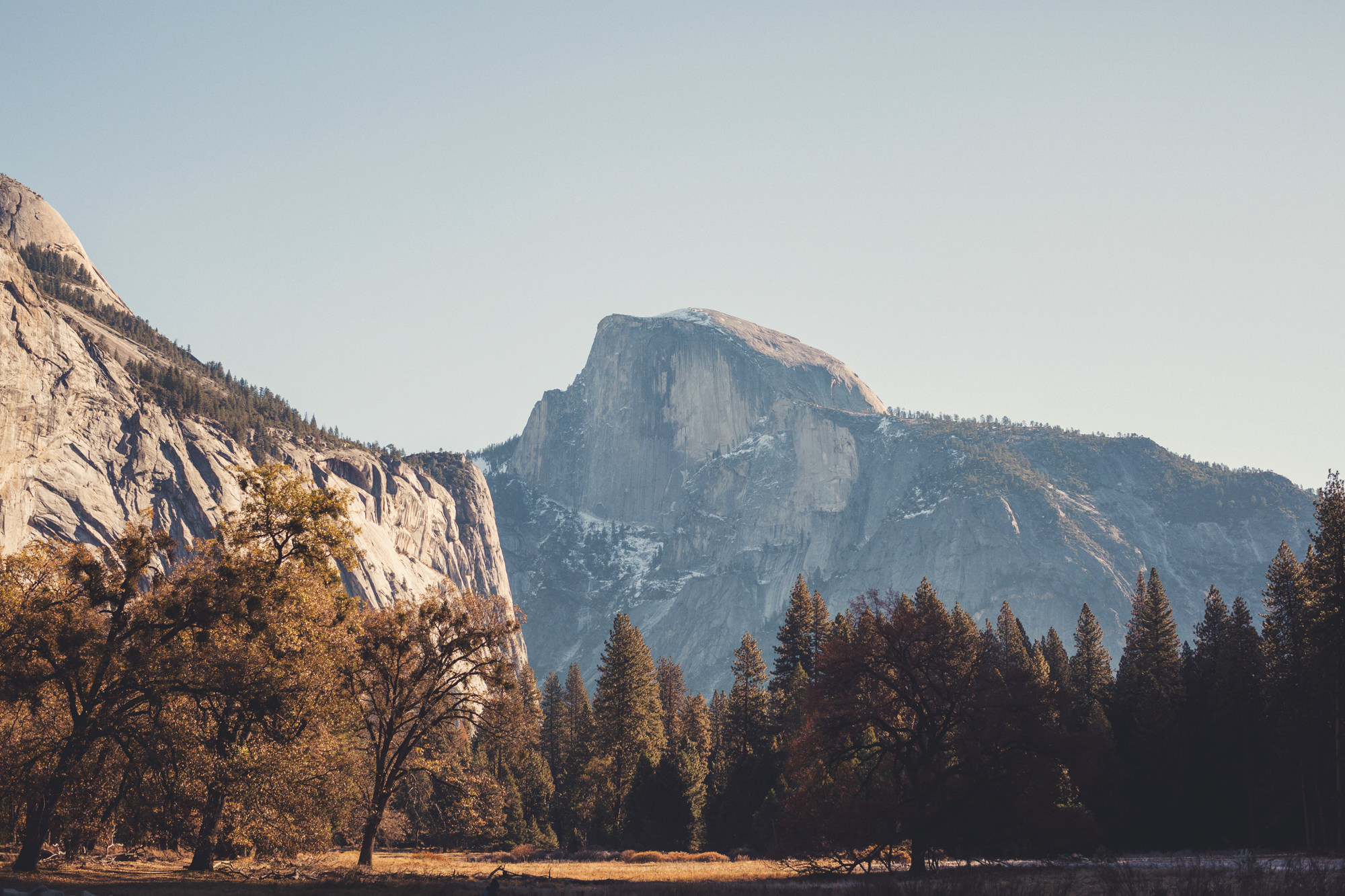 Yosemite wedding ©Anne-Claire Brun 12