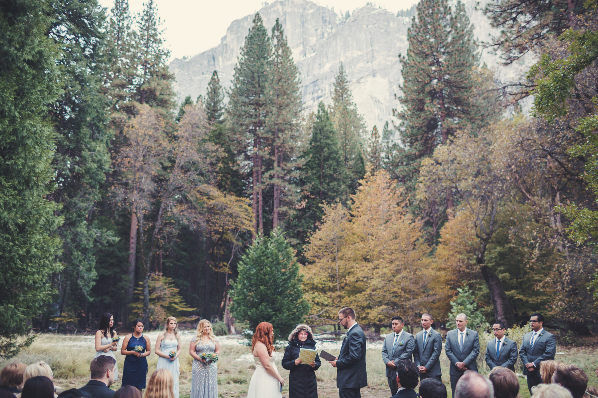 Yosemite wedding ©Anne-Claire Brun 120