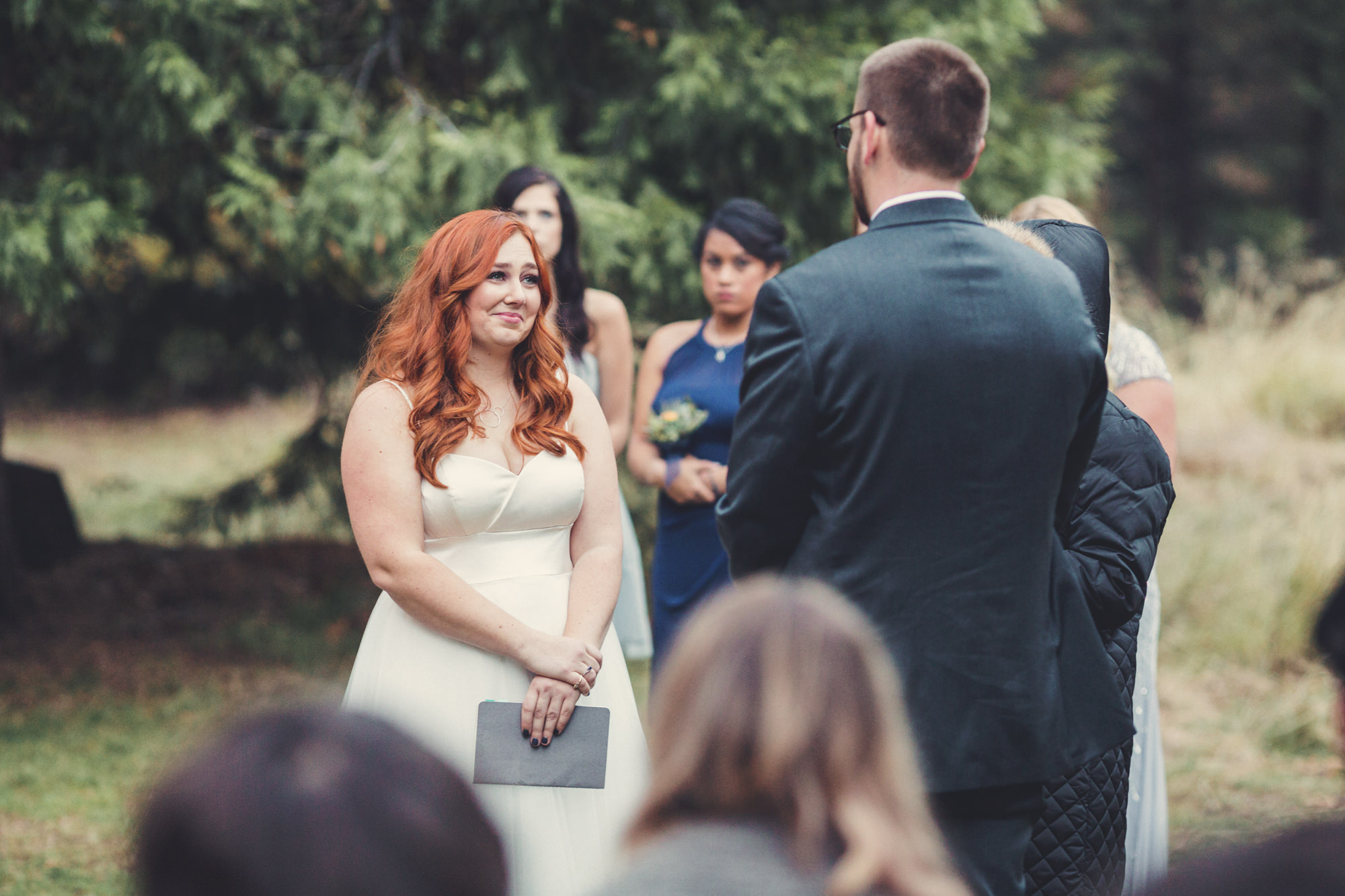 Yosemite wedding ©Anne-Claire Brun 122