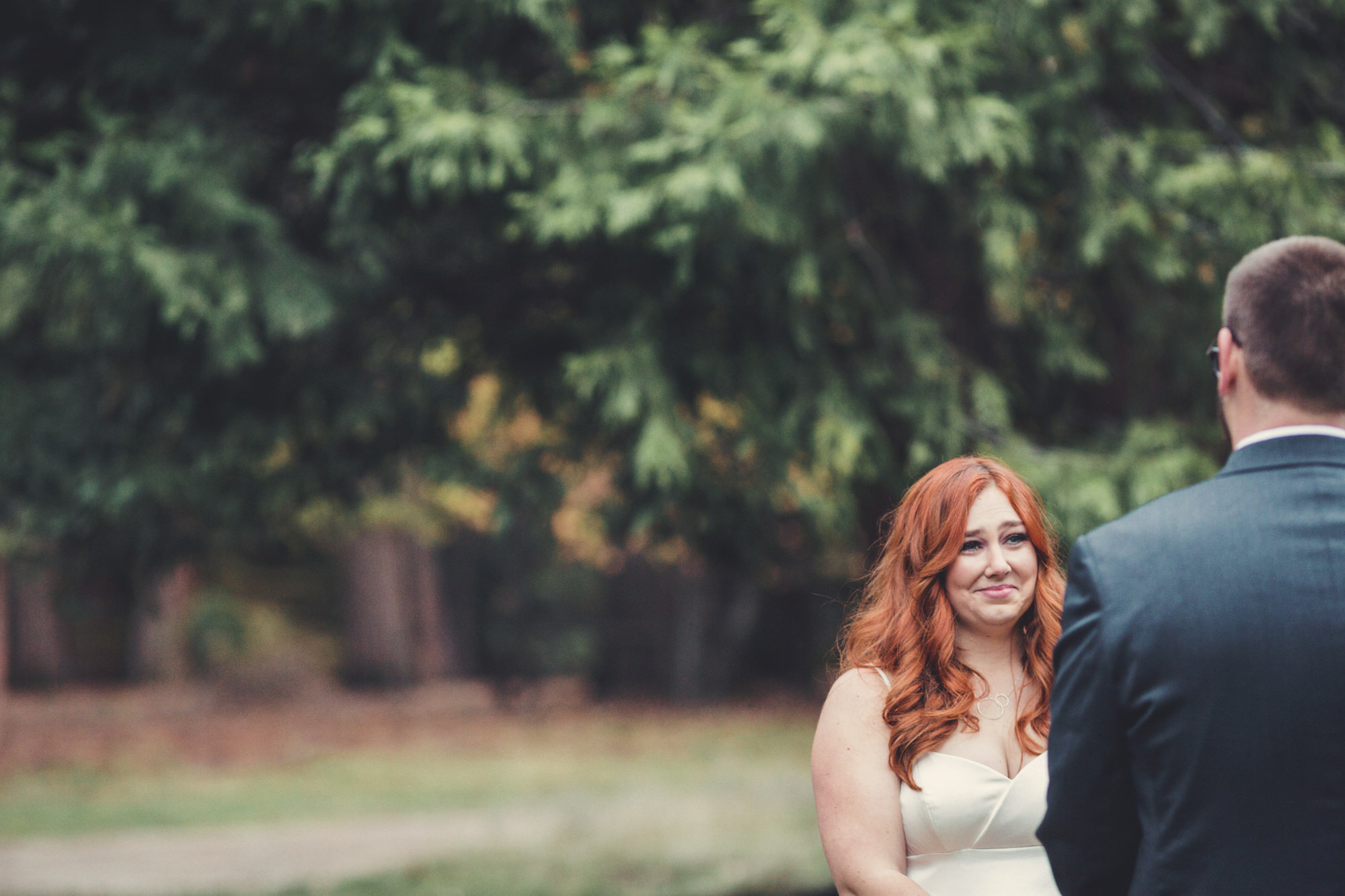 Yosemite wedding ©Anne-Claire Brun 123