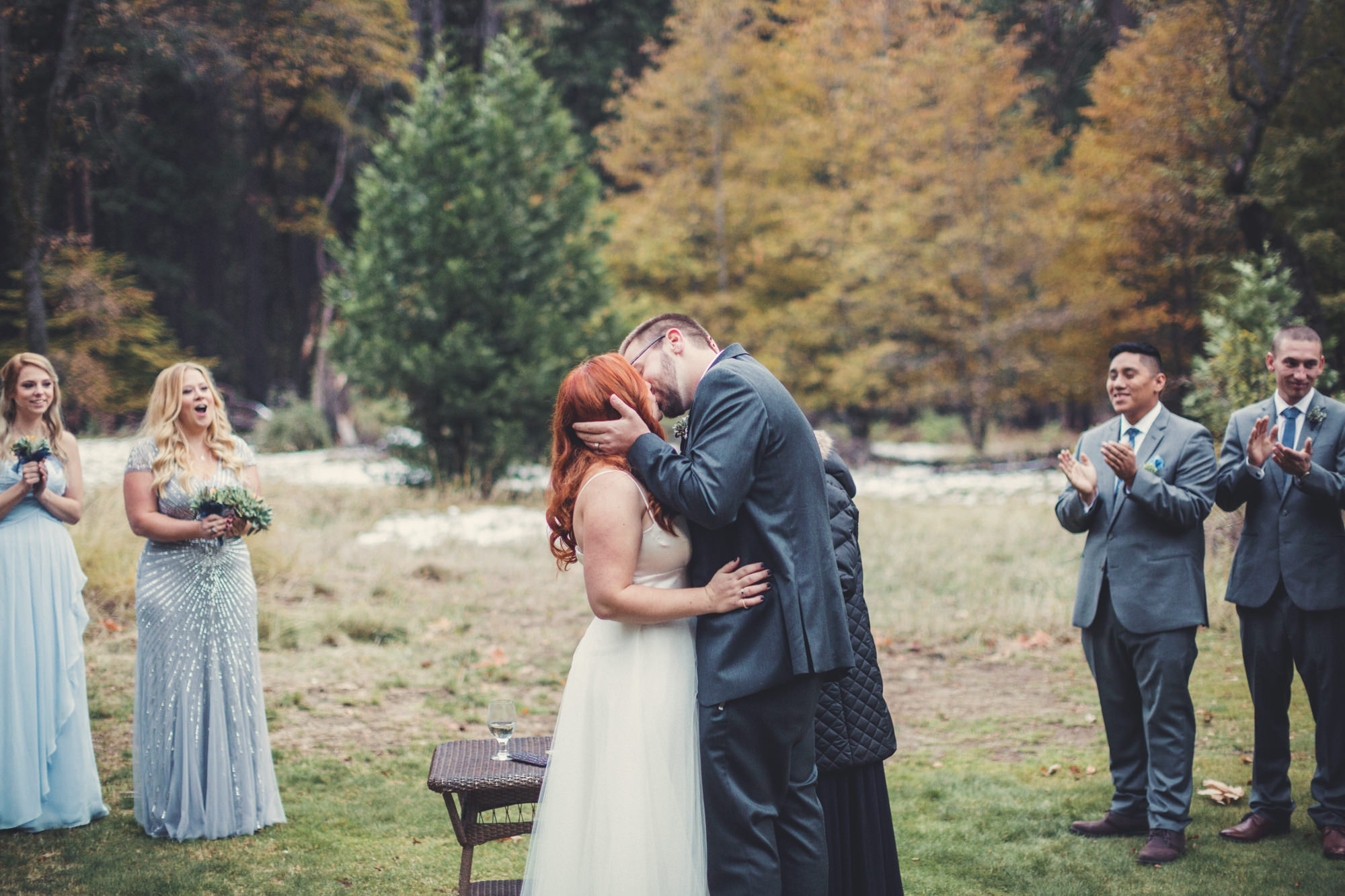 Yosemite wedding ©Anne-Claire Brun 134
