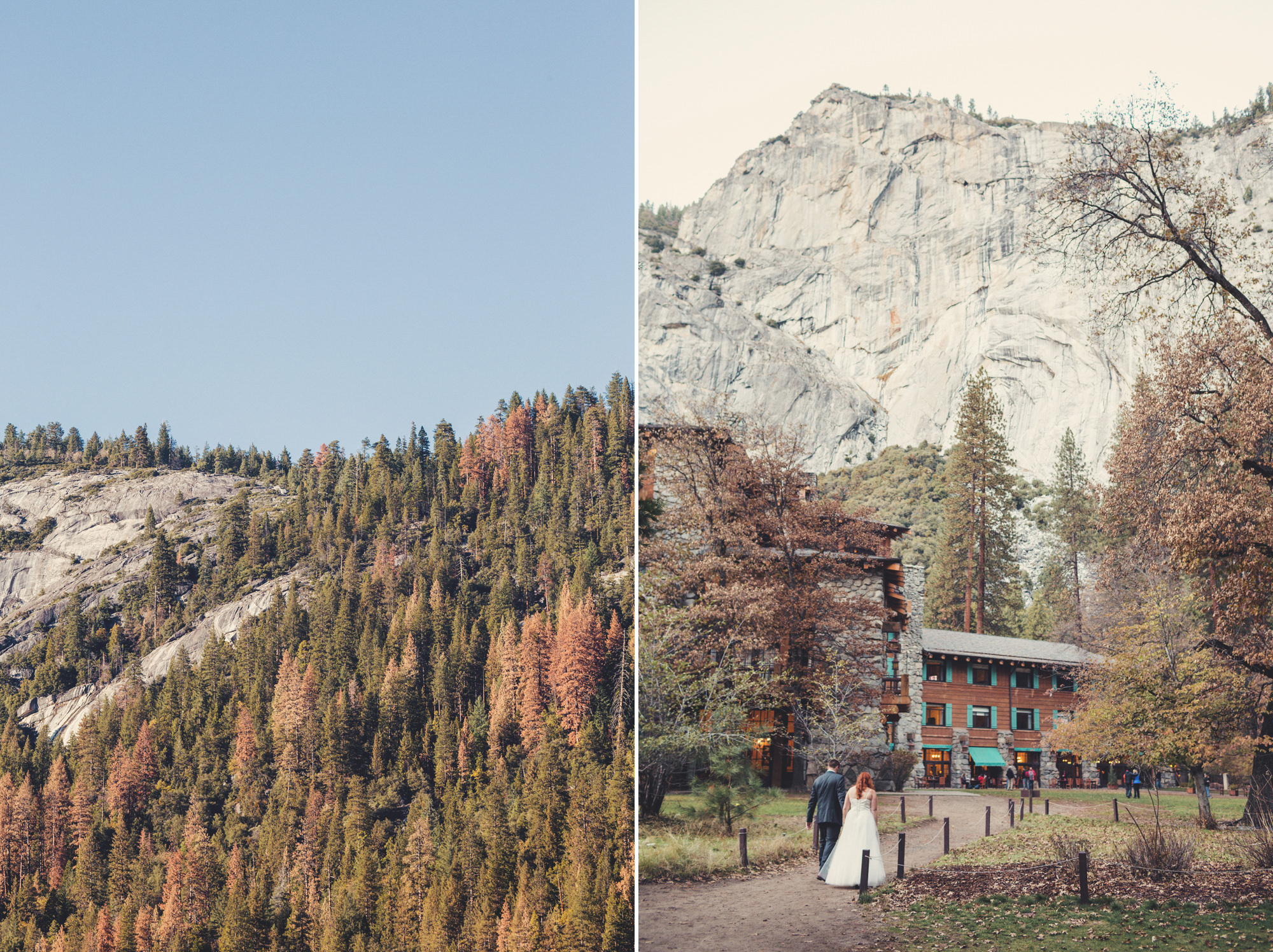 Yosemite wedding ©Anne-Claire Brun 137