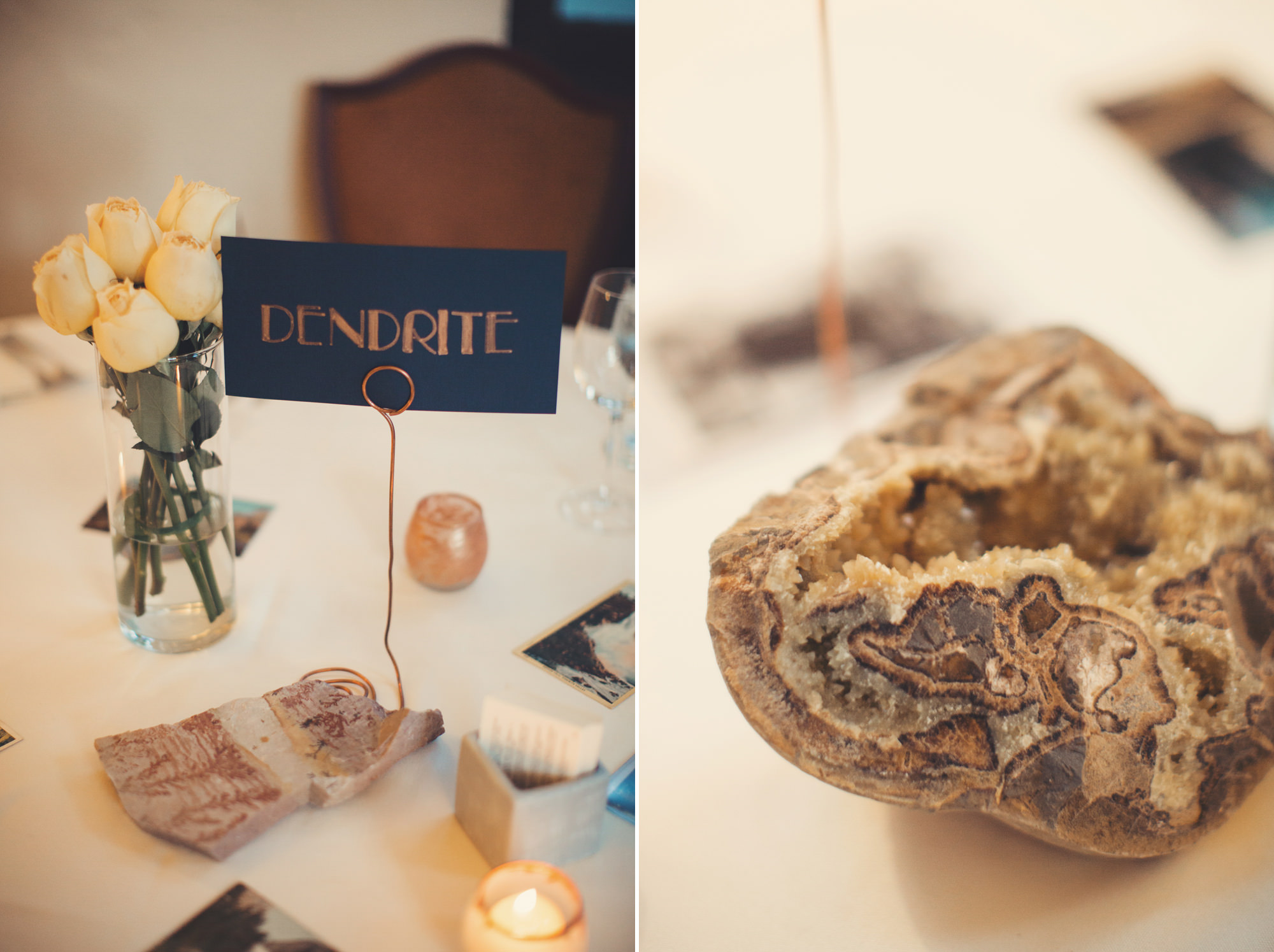 Yosemite wedding ©Anne-Claire Brun 142