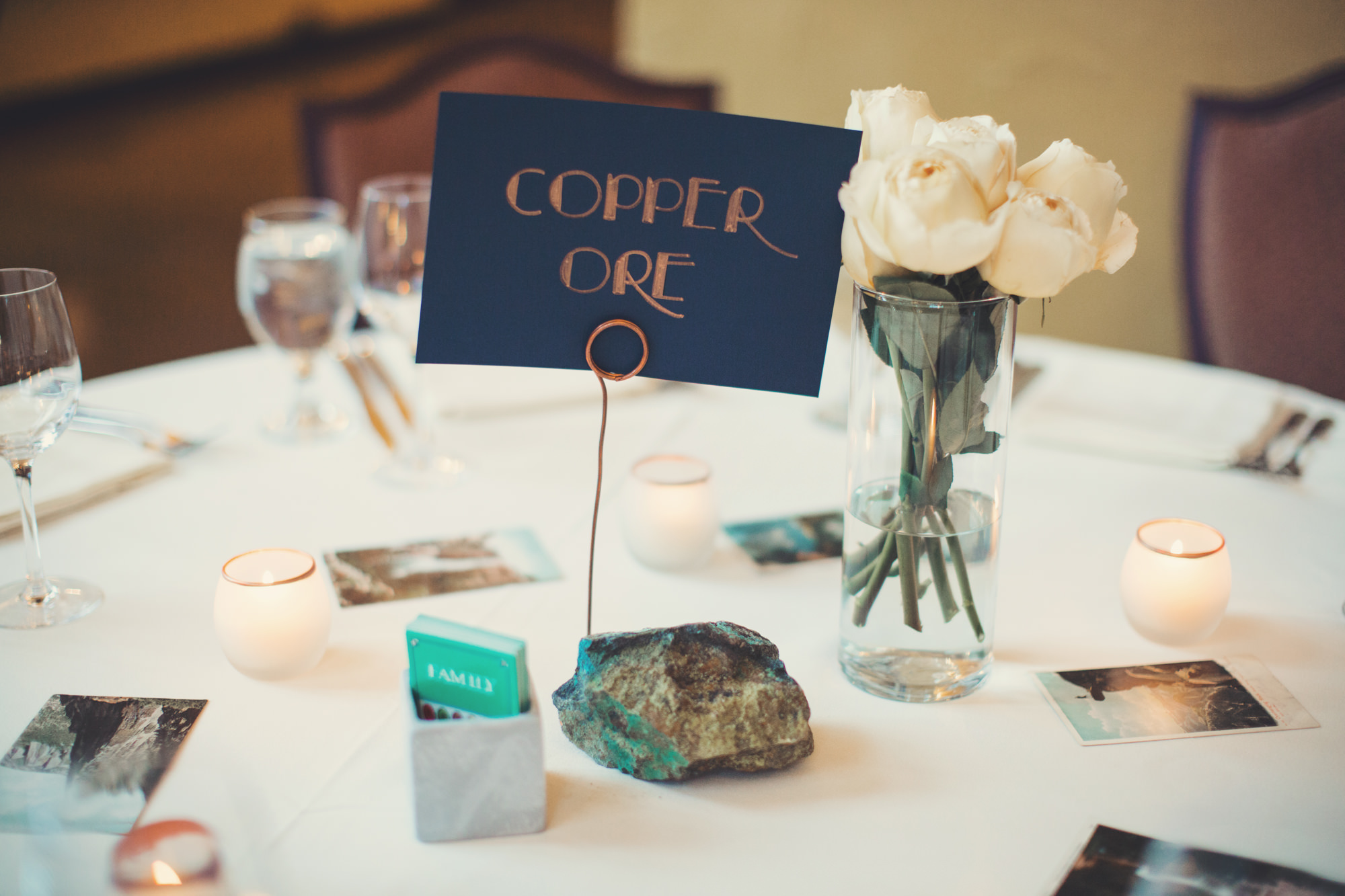 Yosemite wedding ©Anne-Claire Brun 143