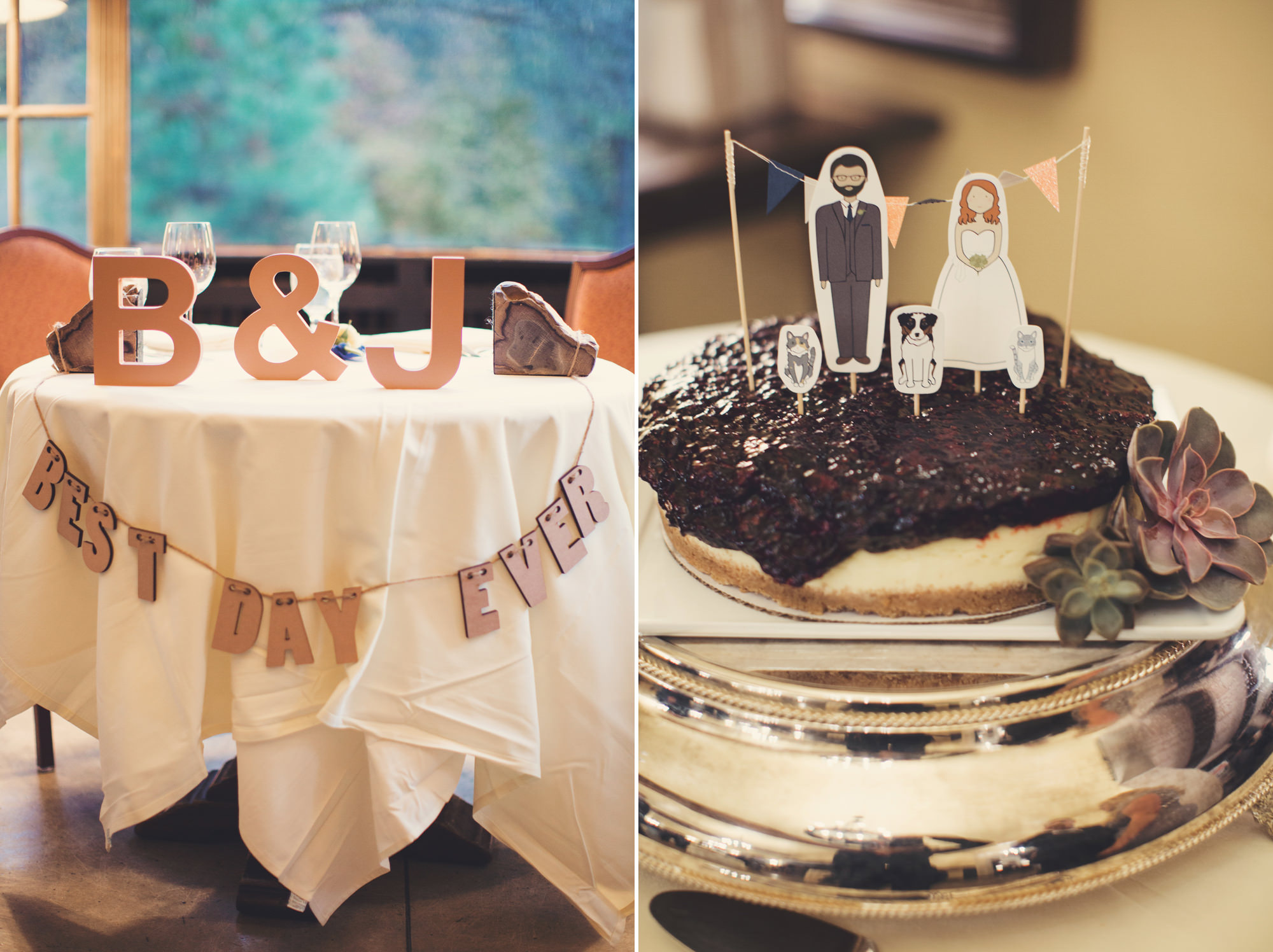 Yosemite wedding ©Anne-Claire Brun 144