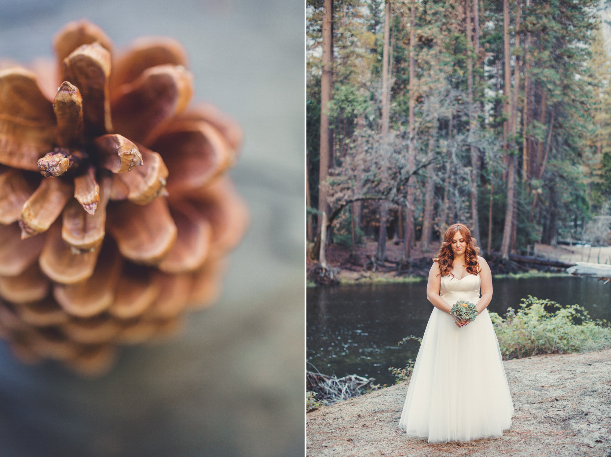 Yosemite wedding ©Anne-Claire Brun 44